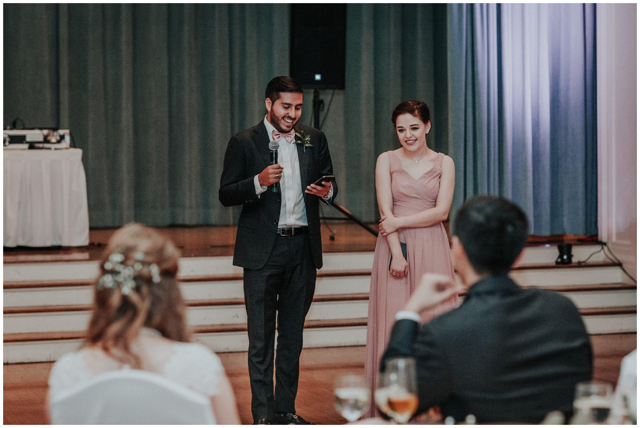 Wedding at the Junior League Houston Texas  - Madeleine Frost-2233.jpg
