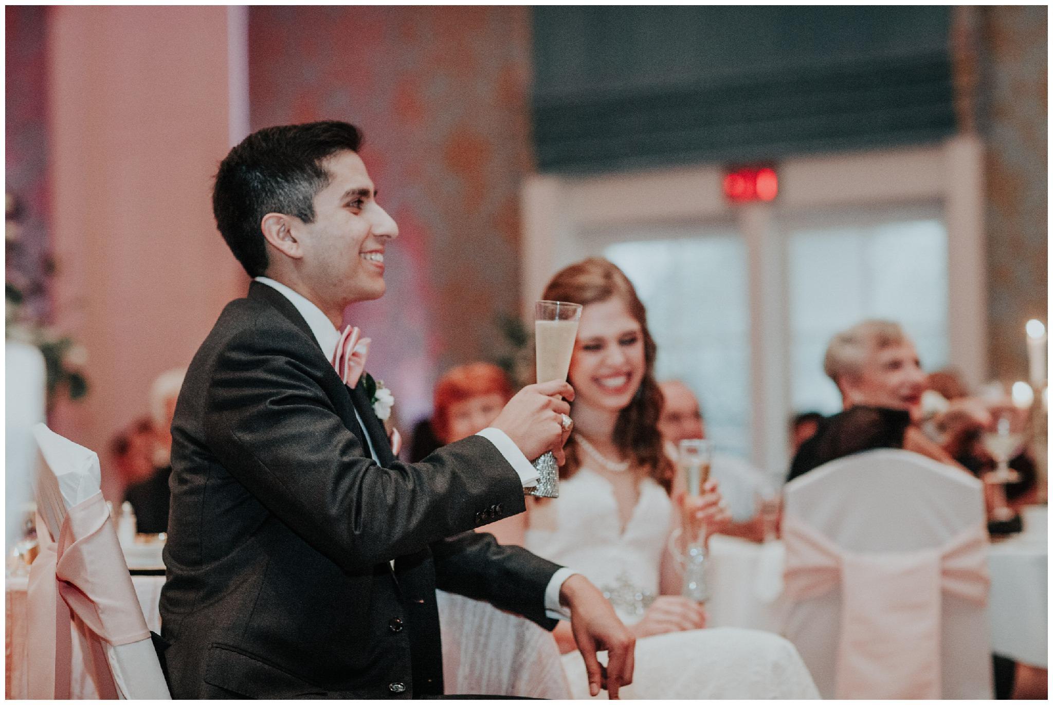 Wedding at the Junior League Houston Texas  - Madeleine Frost-2234.jpg