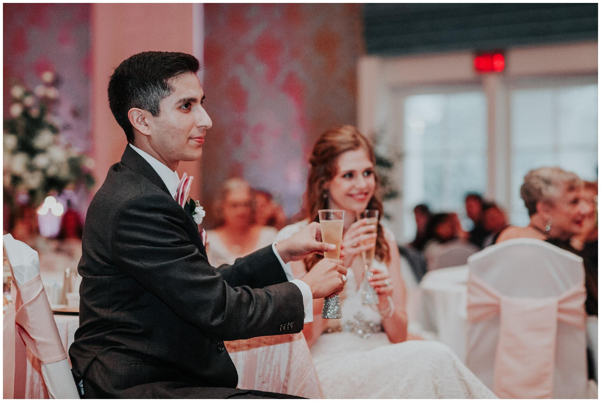 Wedding at the Junior League Houston Texas  - Madeleine Frost-2231.jpg
