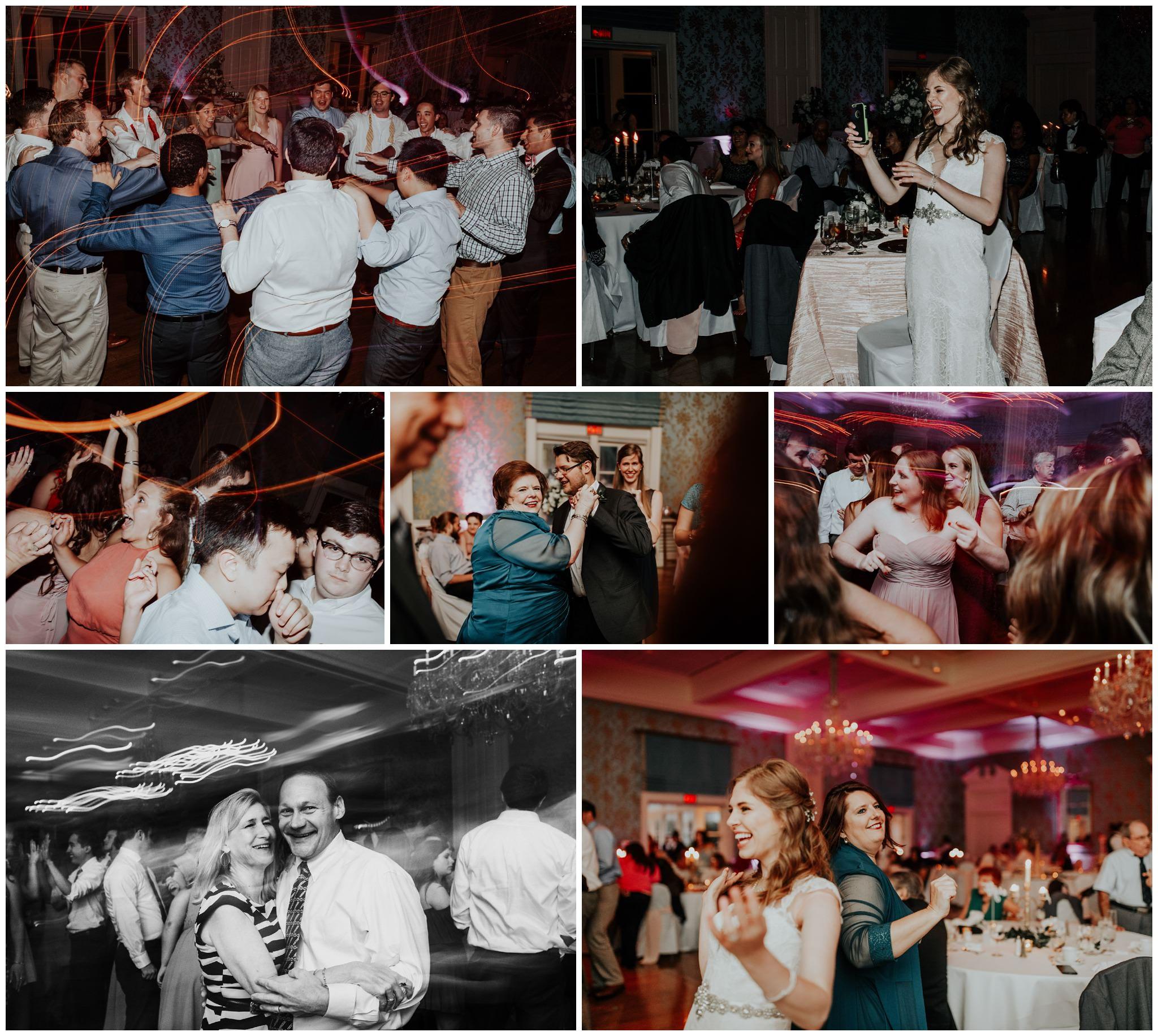 Wedding at the Junior League Houston Texas  - Madeleine Frost-2226.jpg