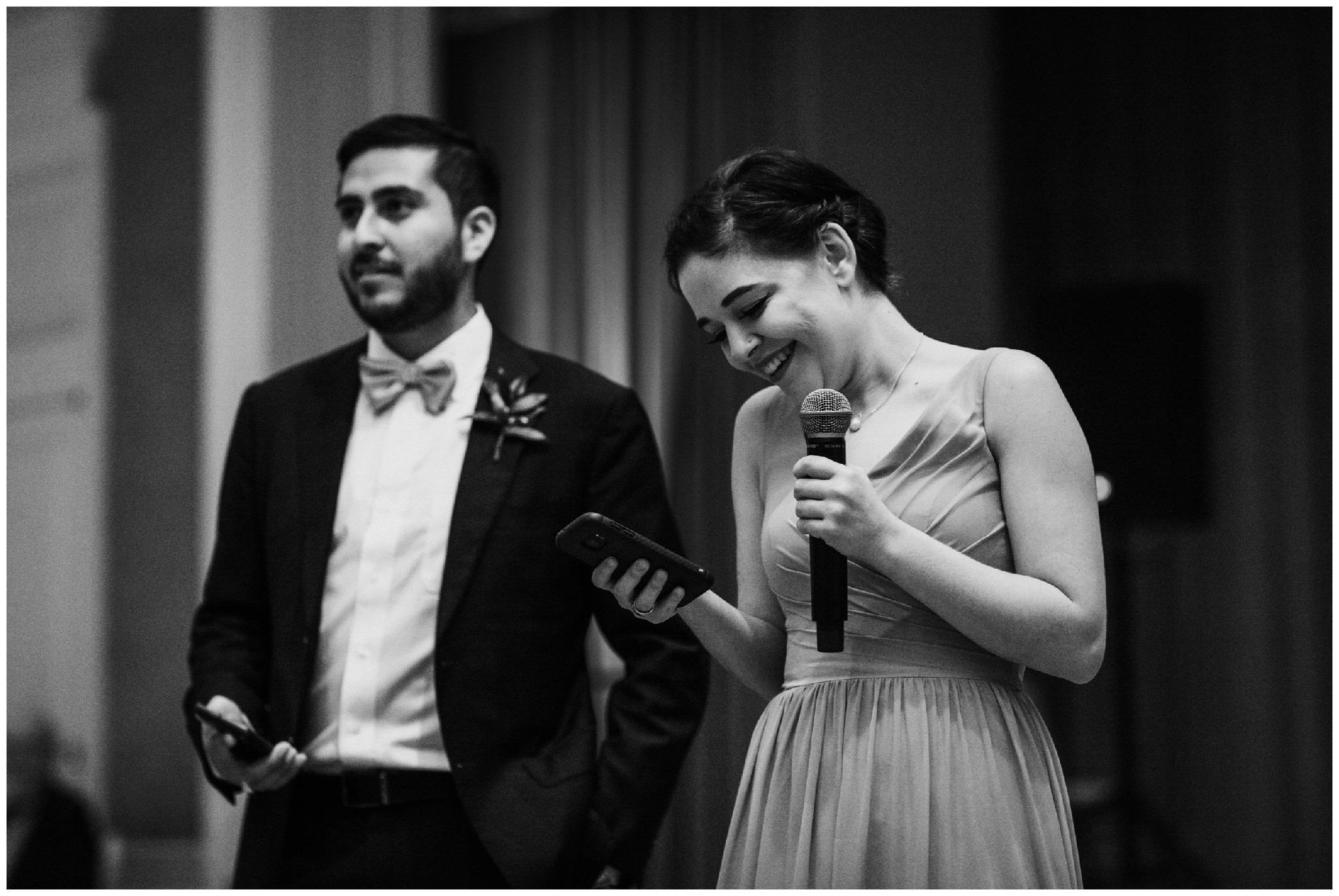Wedding at the Junior League Houston Texas  - Madeleine Frost-2230.jpg