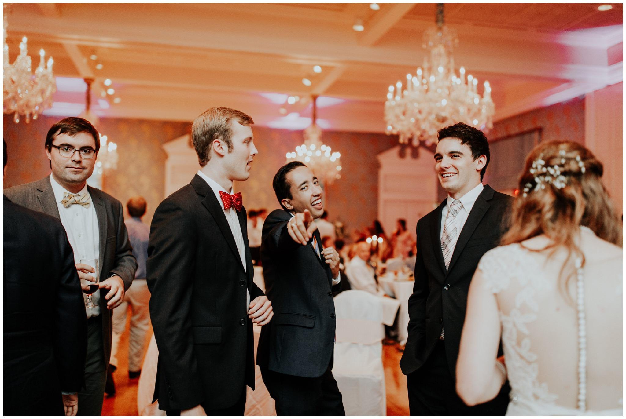 Wedding at the Junior League Houston Texas  - Madeleine Frost-2207.jpg