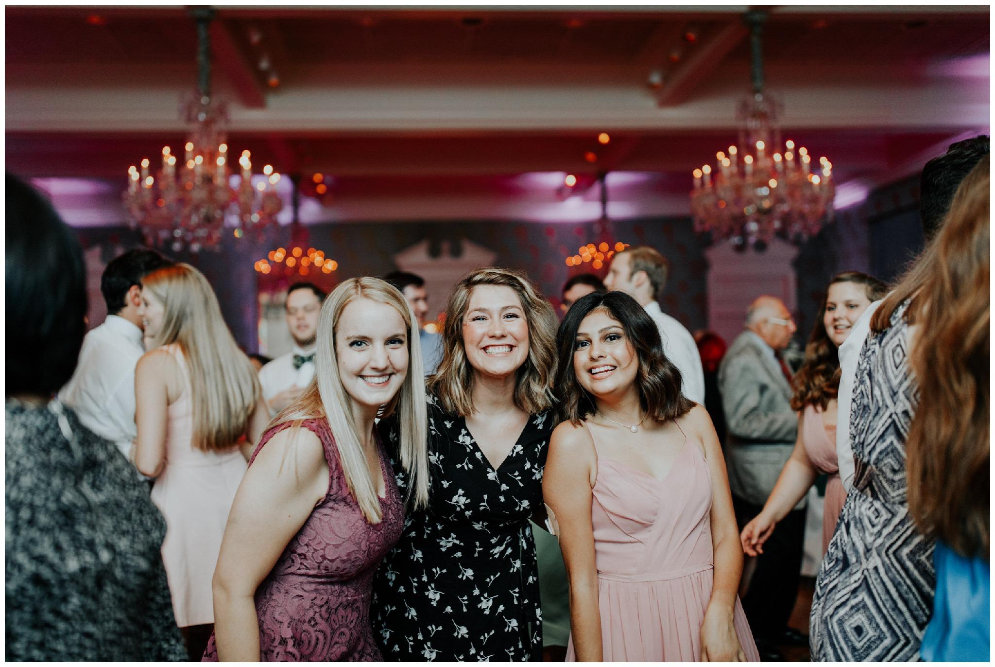 Wedding at the Junior League Houston Texas  - Madeleine Frost-2216.jpg