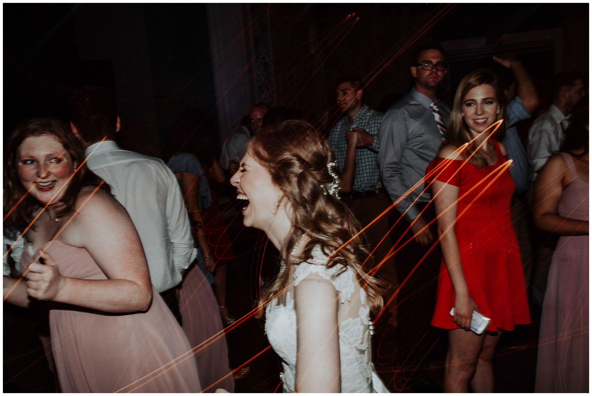 Wedding at the Junior League Houston Texas  - Madeleine Frost-2225.jpg