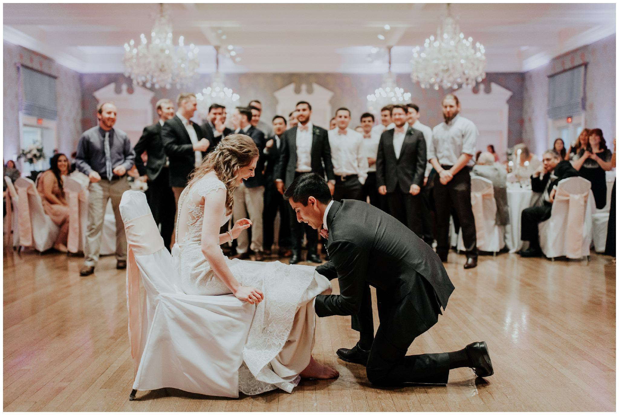 Wedding at the Junior League Houston Texas  - Madeleine Frost-2205.jpg