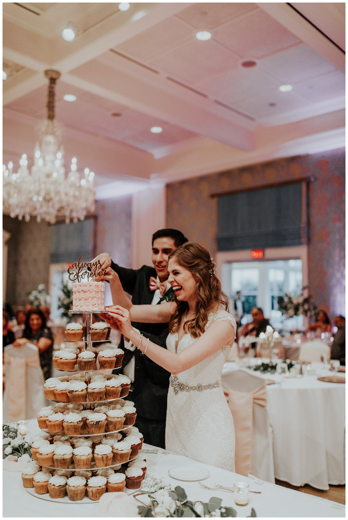 Wedding at the Junior League Houston Texas  - Madeleine Frost-2199.jpg
