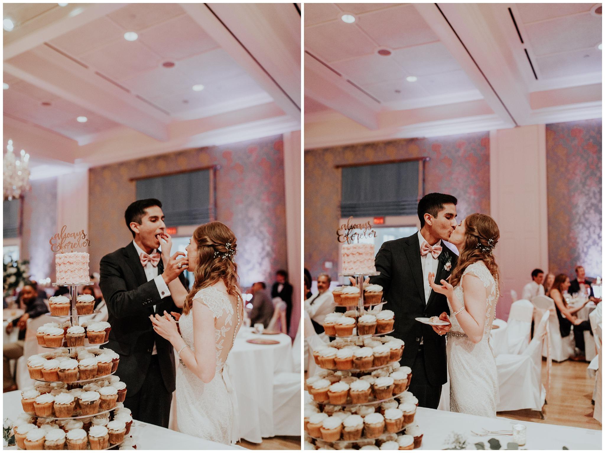Wedding at the Junior League Houston Texas  - Madeleine Frost-2200.jpg