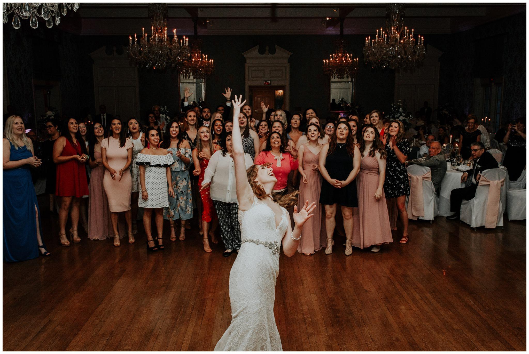 Wedding at the Junior League Houston Texas  - Madeleine Frost-2203.jpg