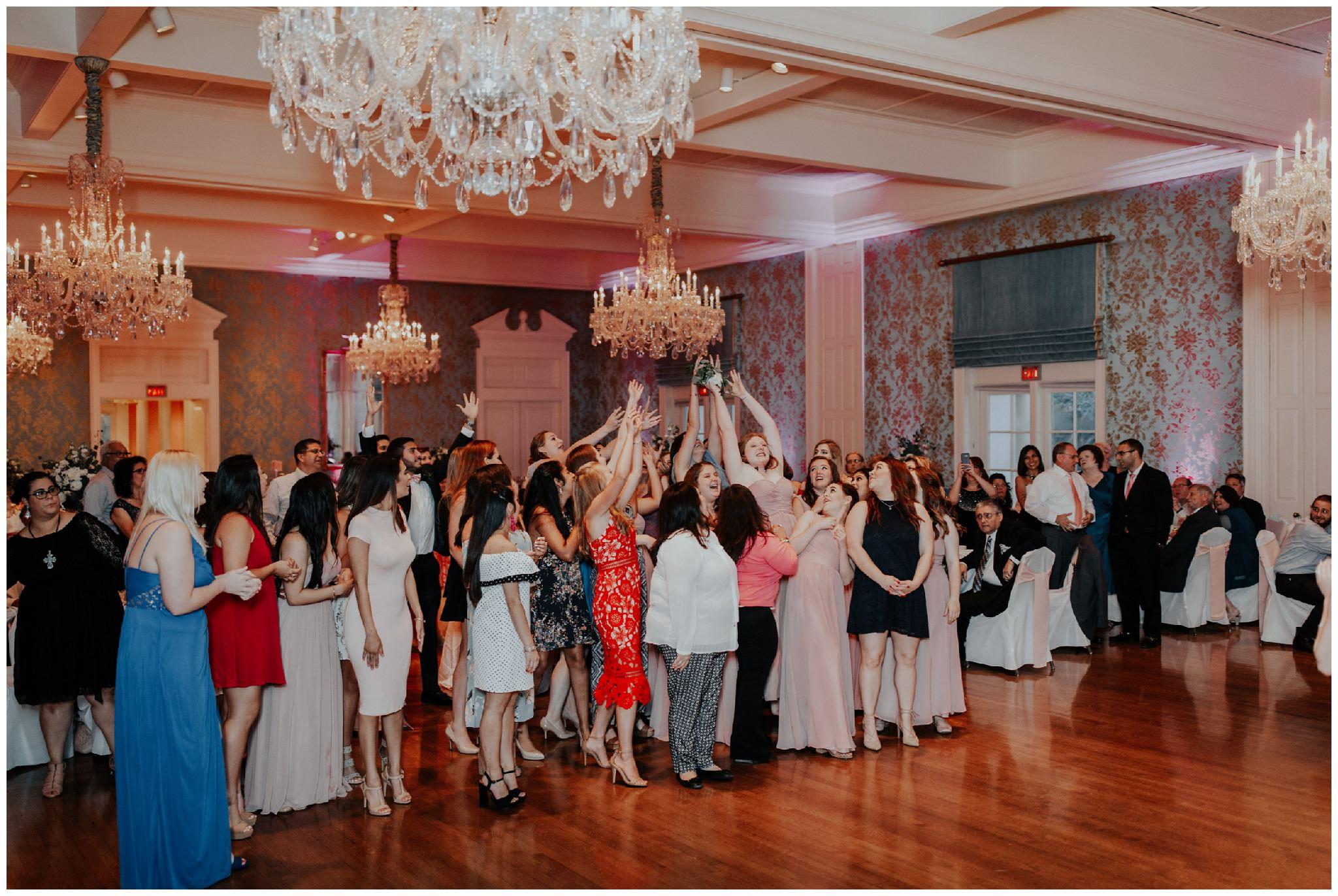 Wedding at the Junior League Houston Texas  - Madeleine Frost-2204.jpg