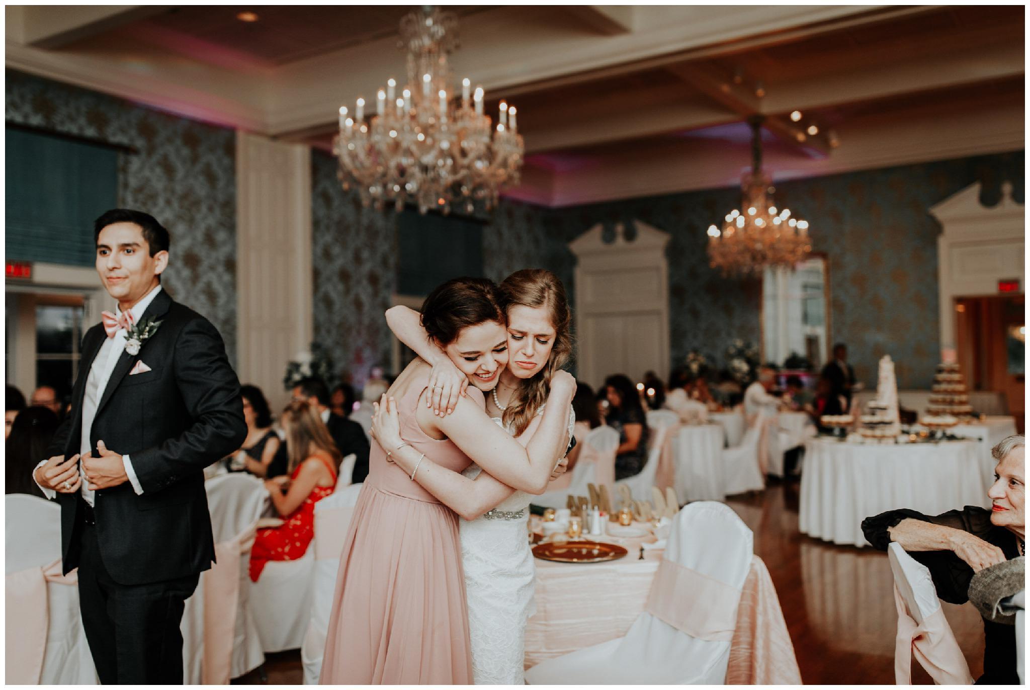 Wedding at the Junior League Houston Texas  - Madeleine Frost-2198.jpg