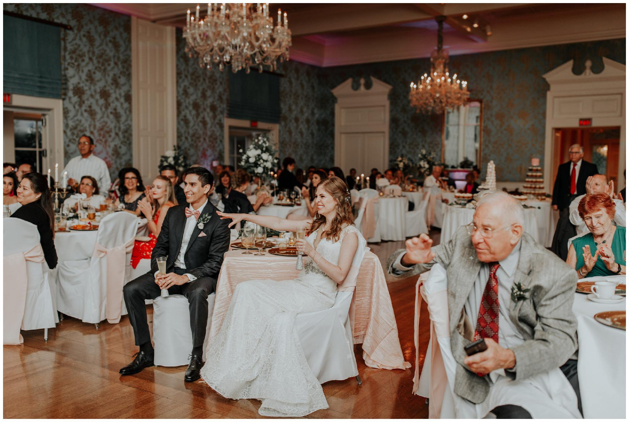 Wedding at the Junior League Houston Texas  - Madeleine Frost-2197.jpg