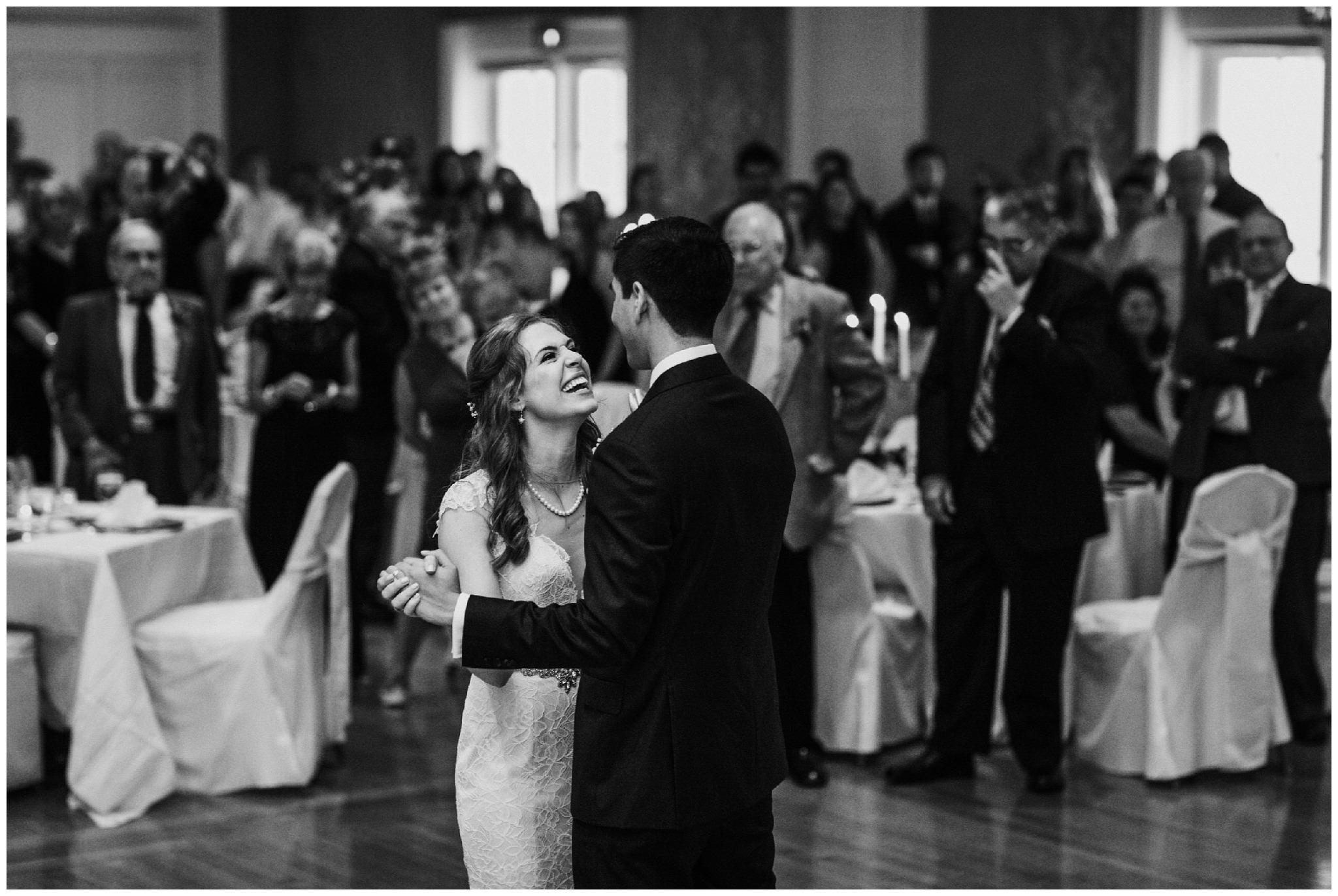 Wedding at the Junior League Houston Texas  - Madeleine Frost-2196.jpg