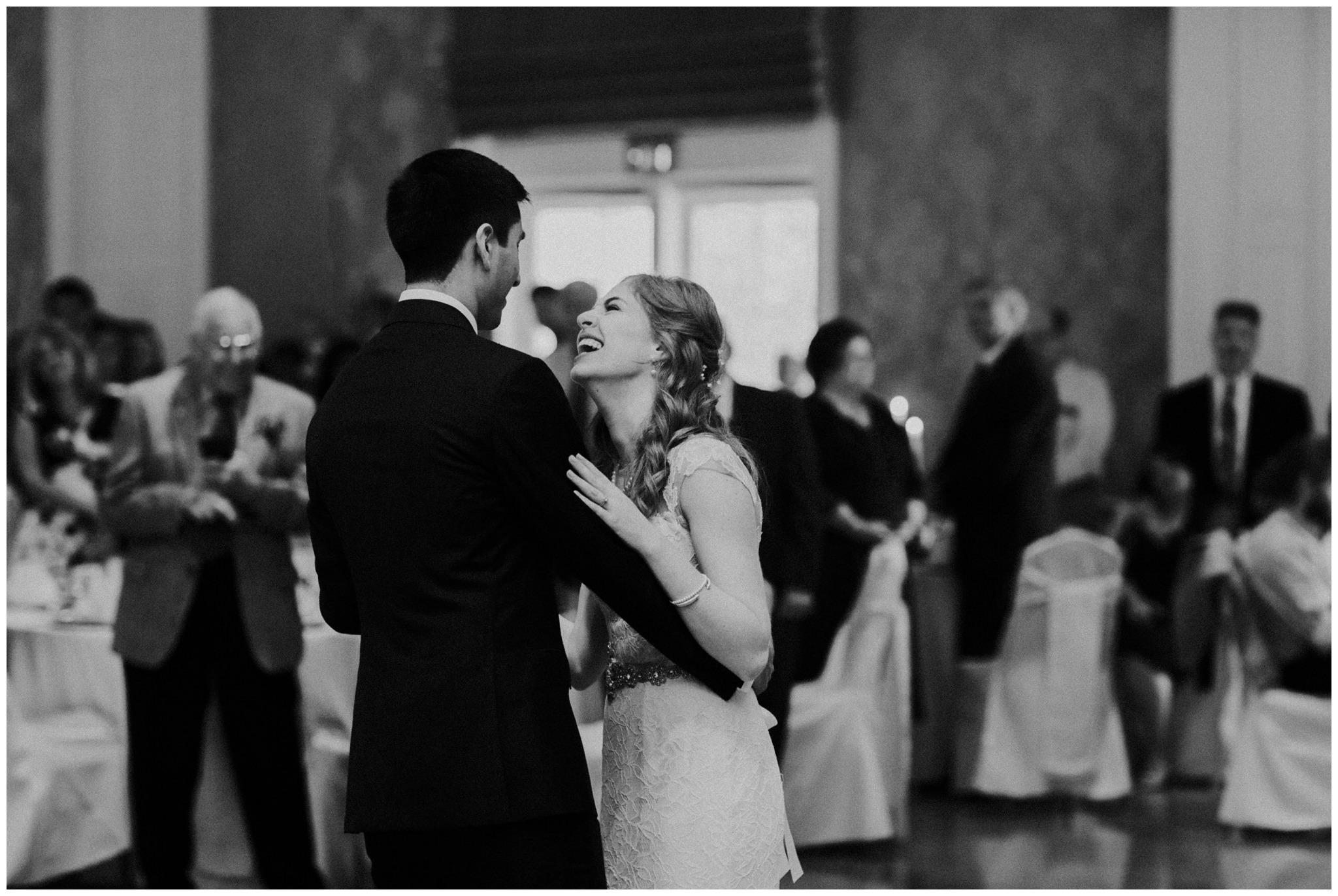 Wedding at the Junior League Houston Texas  - Madeleine Frost-2195.jpg