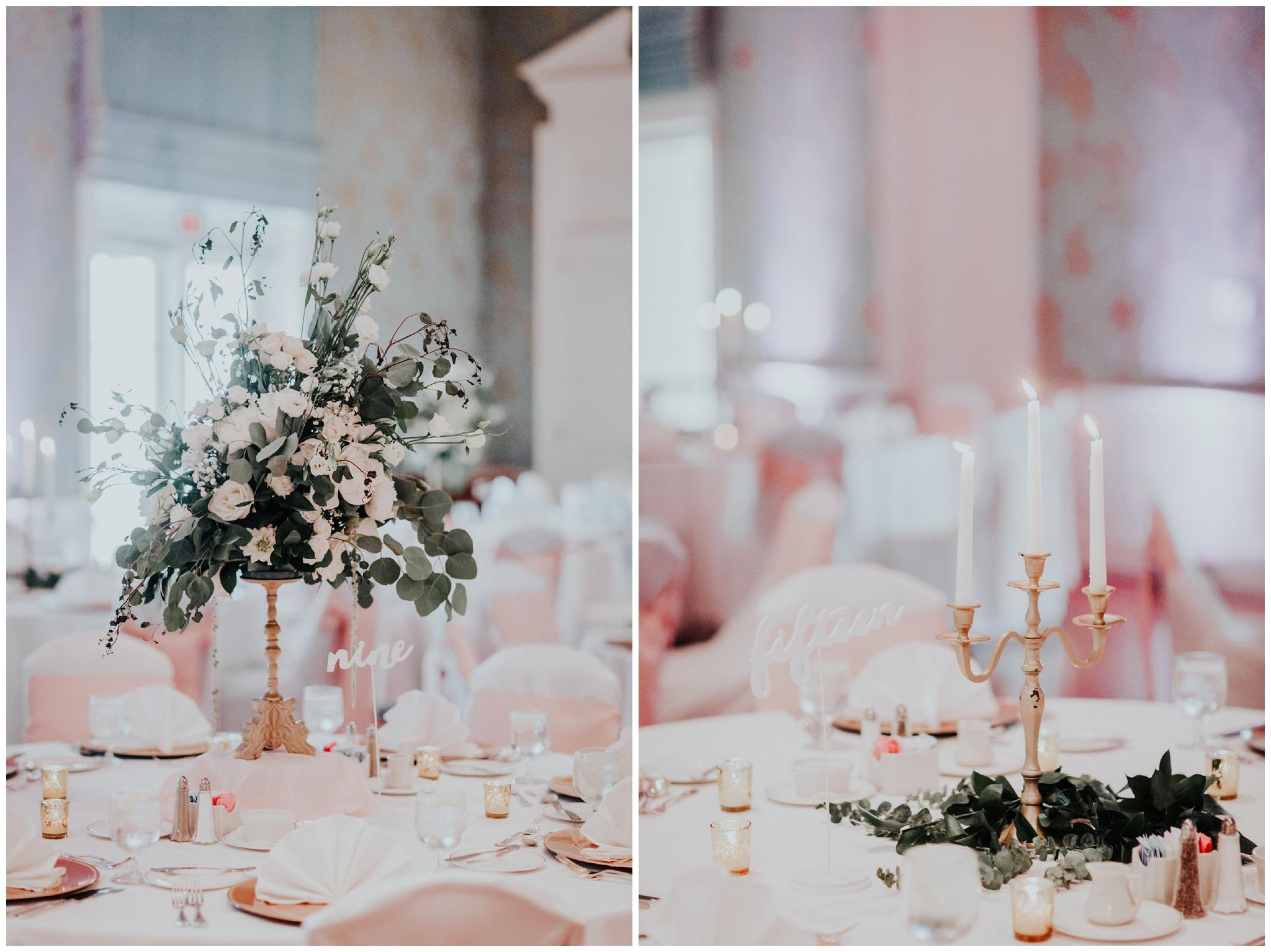 Wedding at the Junior League Houston Texas  - Madeleine Frost-2191.jpg
