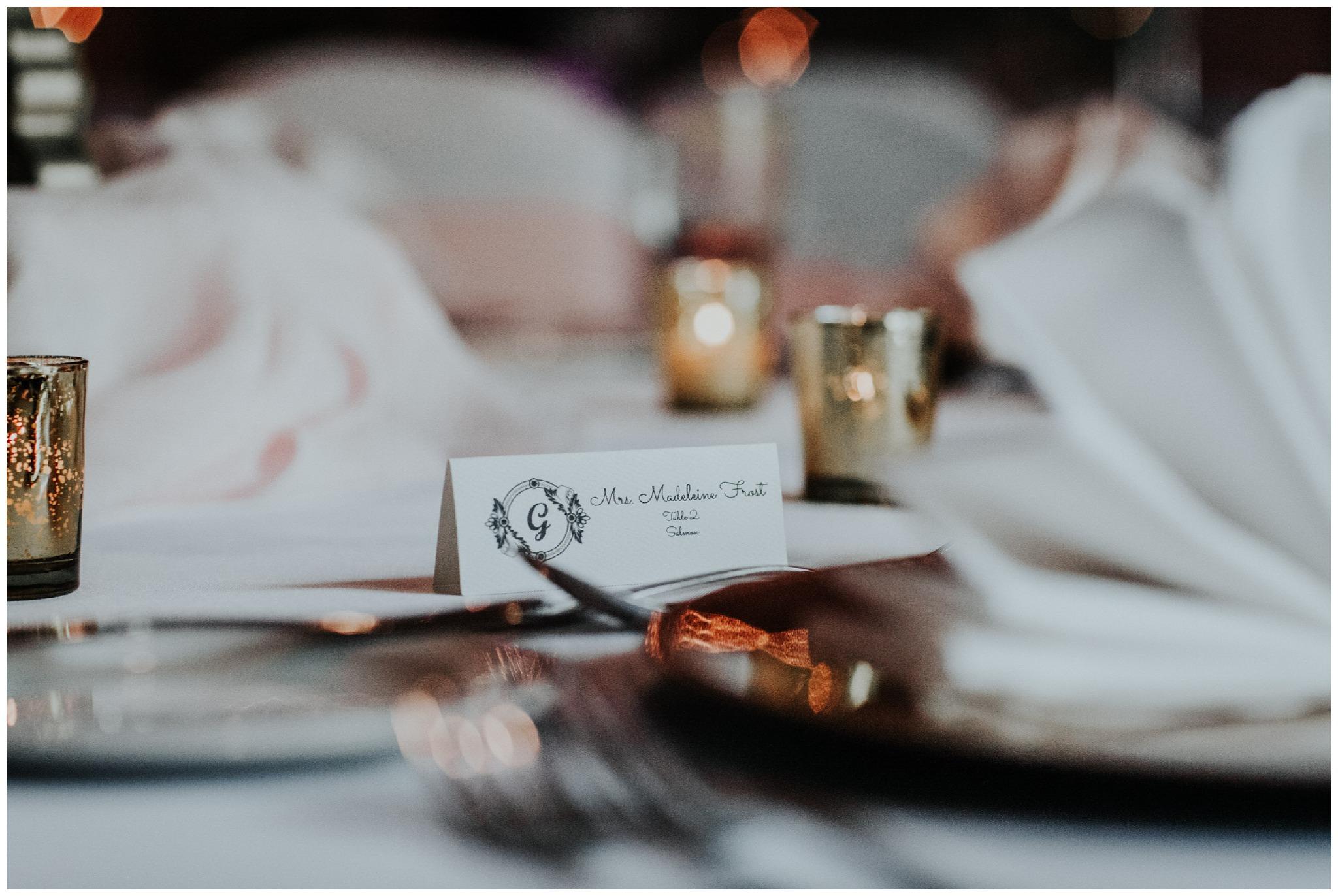 Wedding at the Junior League Houston Texas  - Madeleine Frost-2193.jpg