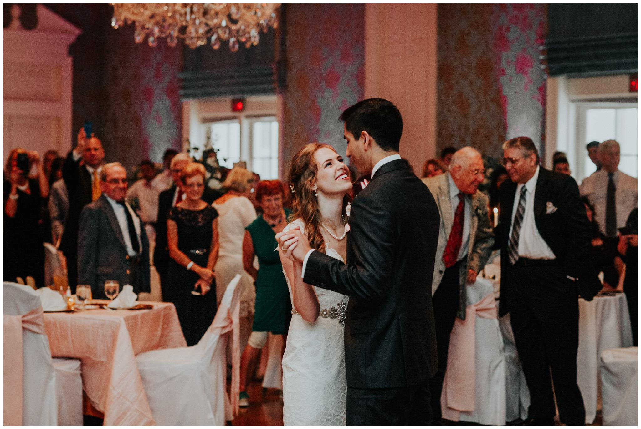 Wedding at the Junior League Houston Texas  - Madeleine Frost-2194.jpg