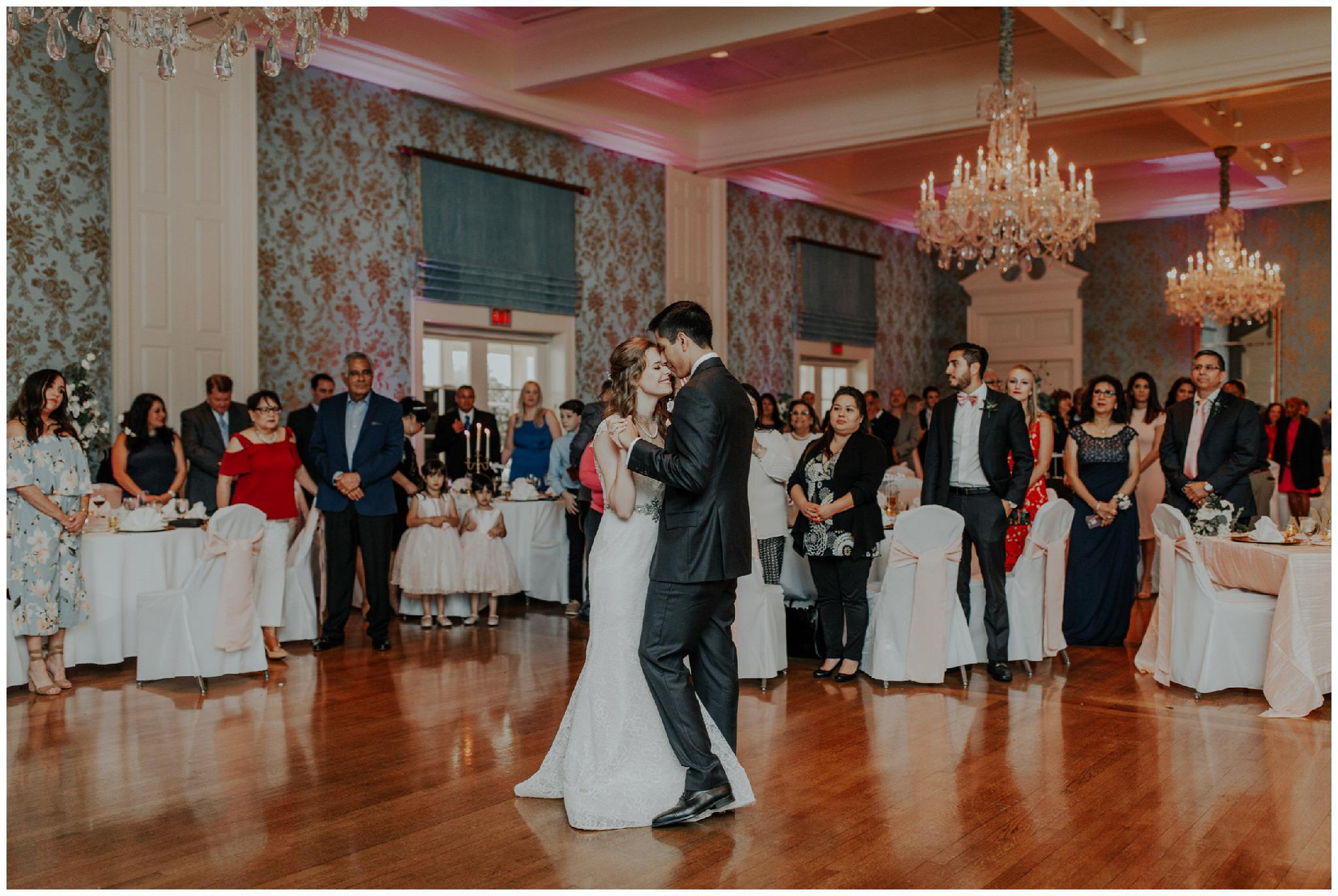 Wedding at the Junior League Houston Texas  - Madeleine Frost-2190.jpg