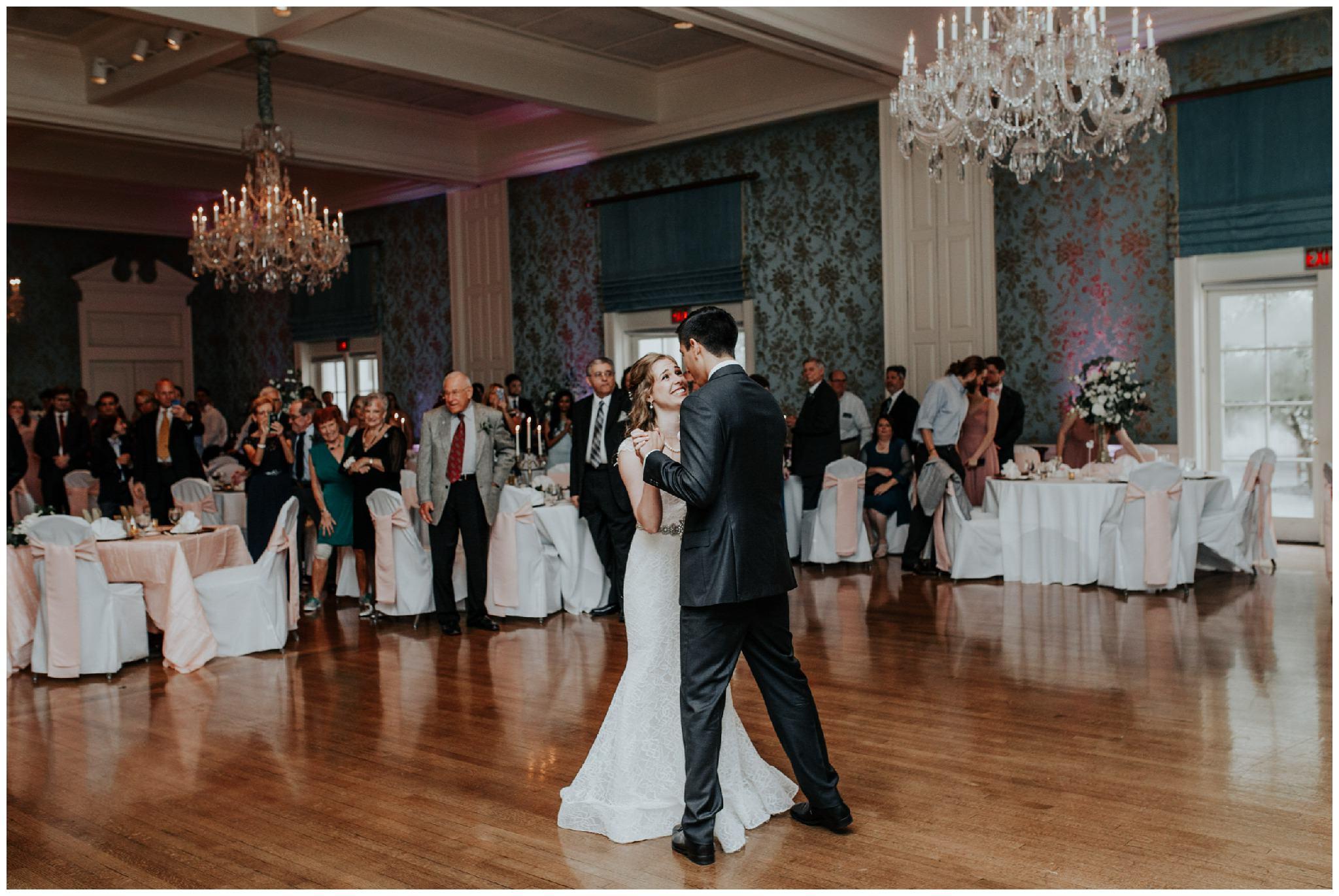 Wedding at the Junior League Houston Texas  - Madeleine Frost-2189.jpg