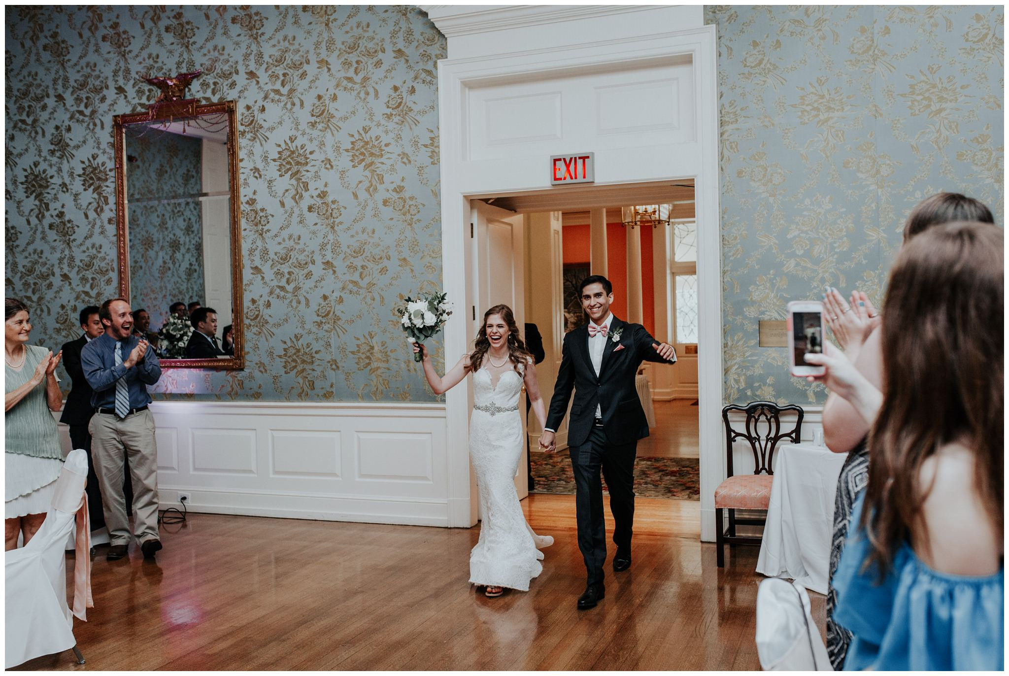 Wedding at the Junior League Houston Texas  - Madeleine Frost-2188.jpg