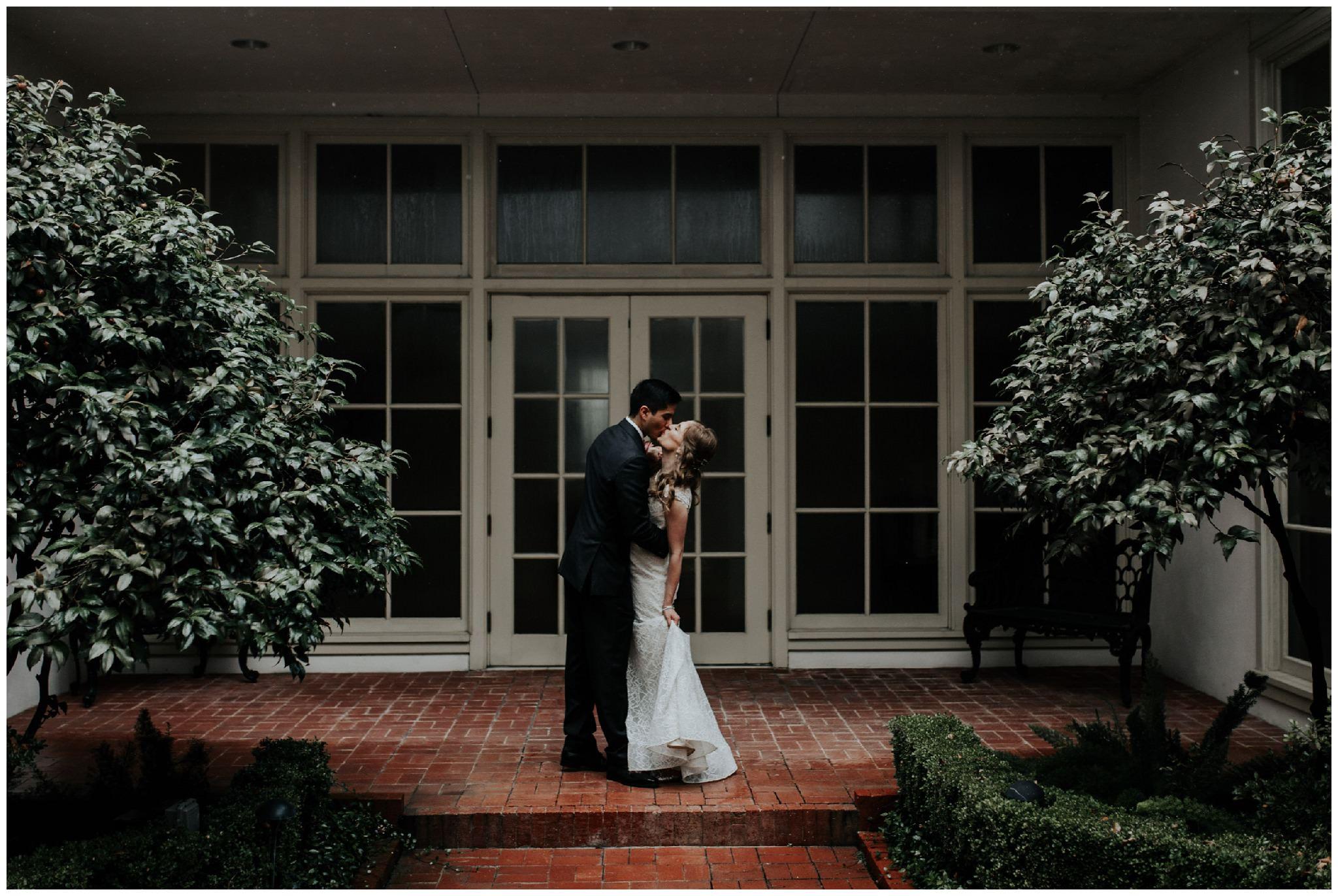 Wedding at the Junior League Houston Texas  - Madeleine Frost-2185.jpg