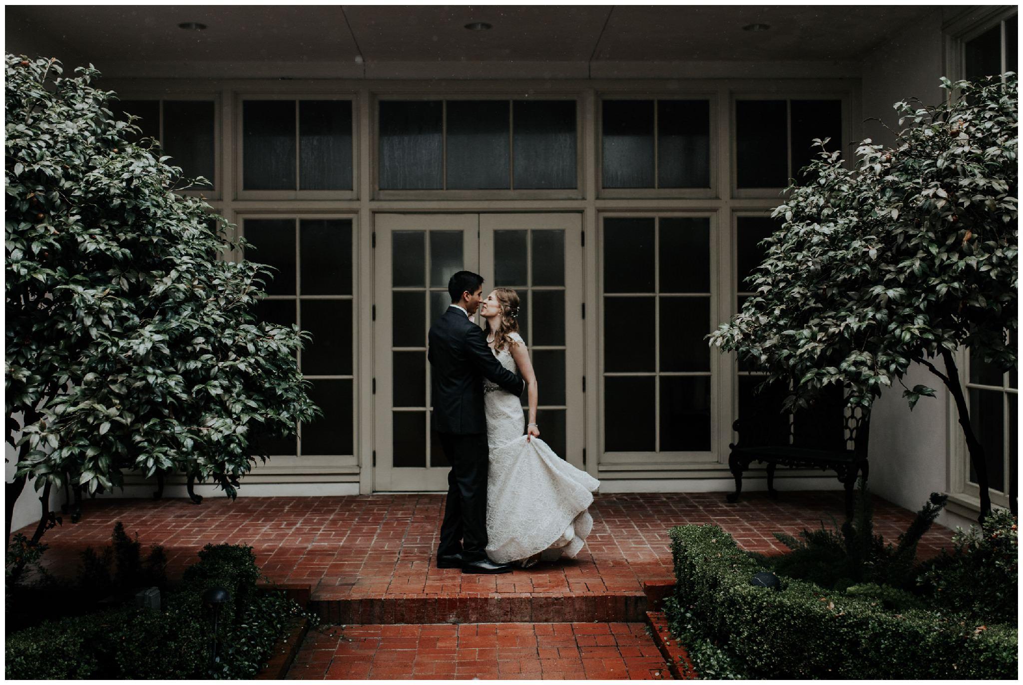 Wedding at the Junior League Houston Texas  - Madeleine Frost-2183.jpg