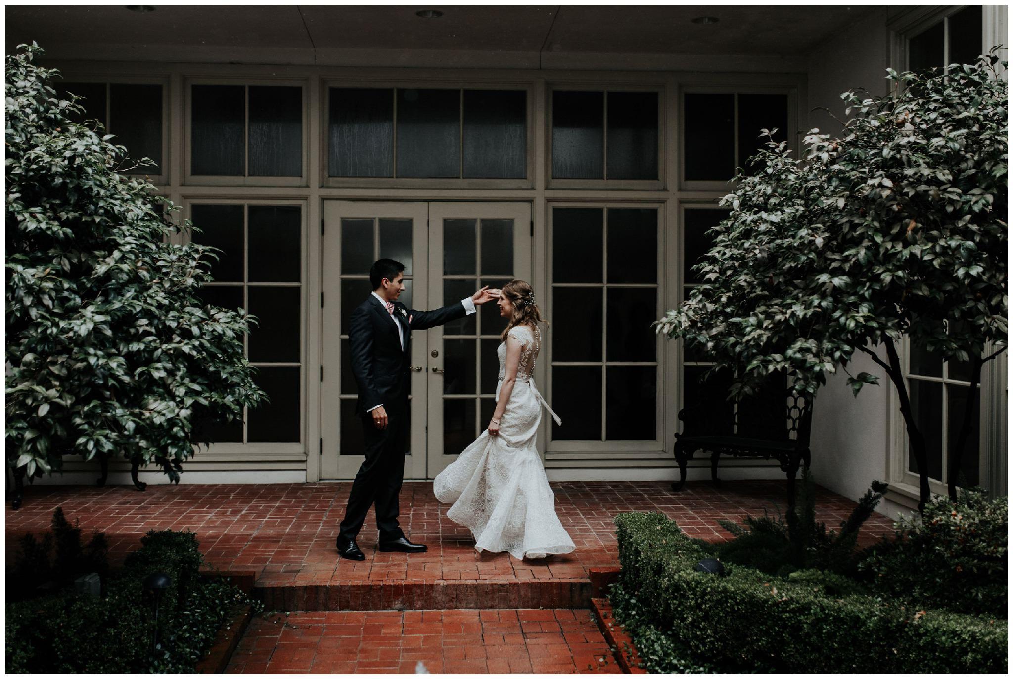 Wedding at the Junior League Houston Texas  - Madeleine Frost-2178.jpg