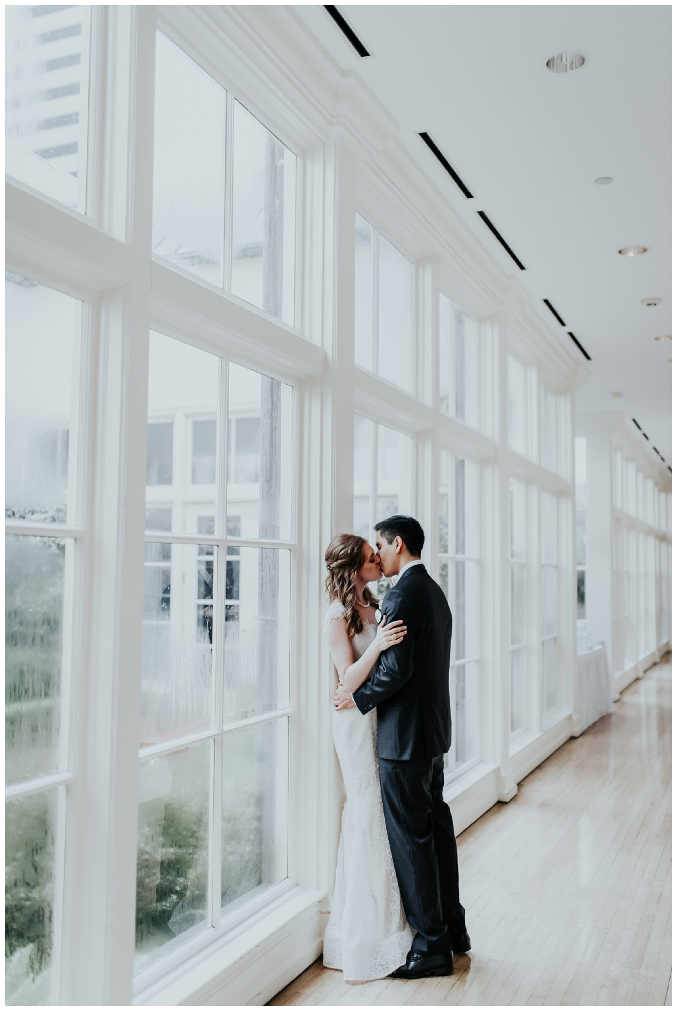 Wedding at the Junior League Houston Texas  - Madeleine Frost-2174.jpg