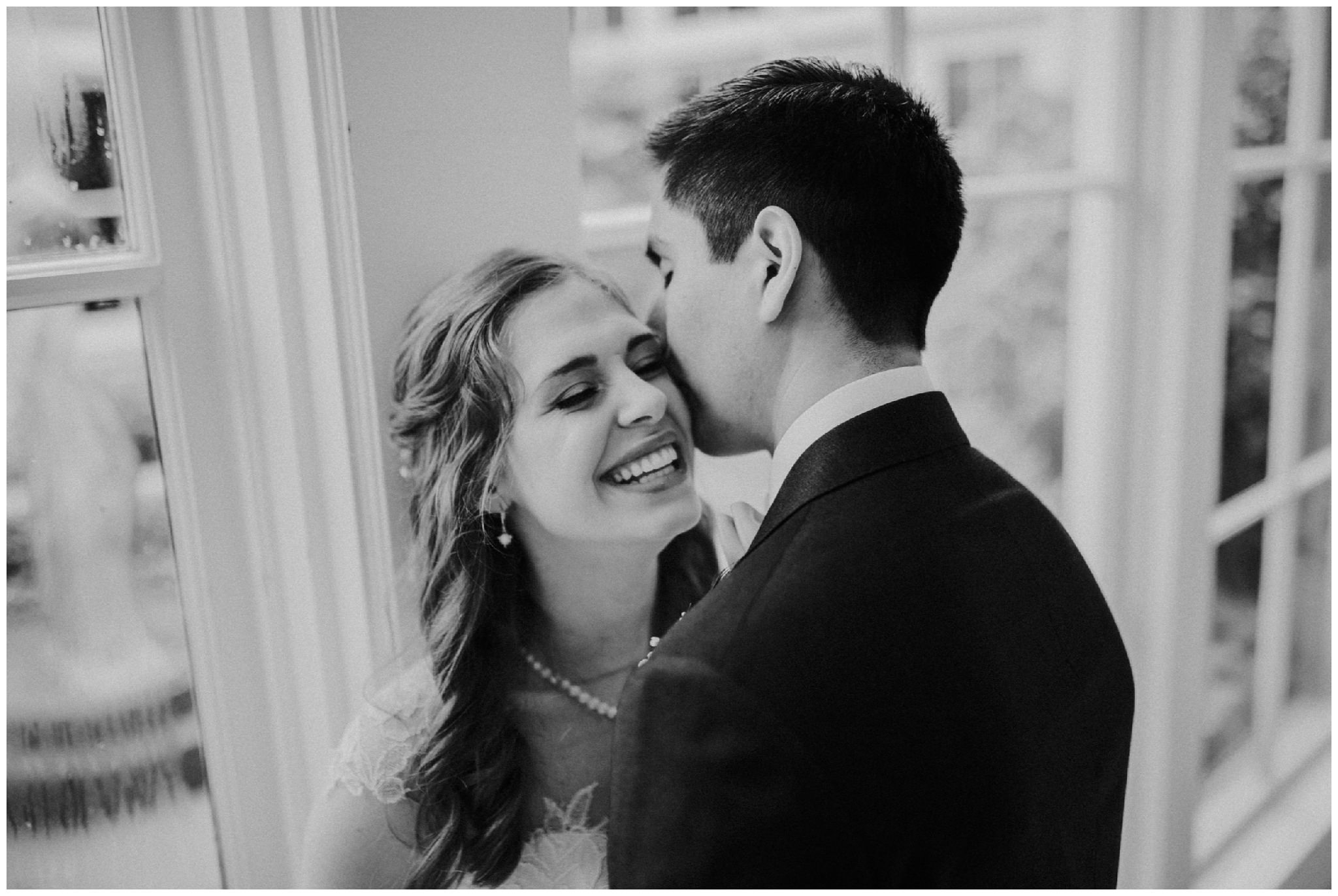 Wedding at the Junior League Houston Texas  - Madeleine Frost-2175.jpg