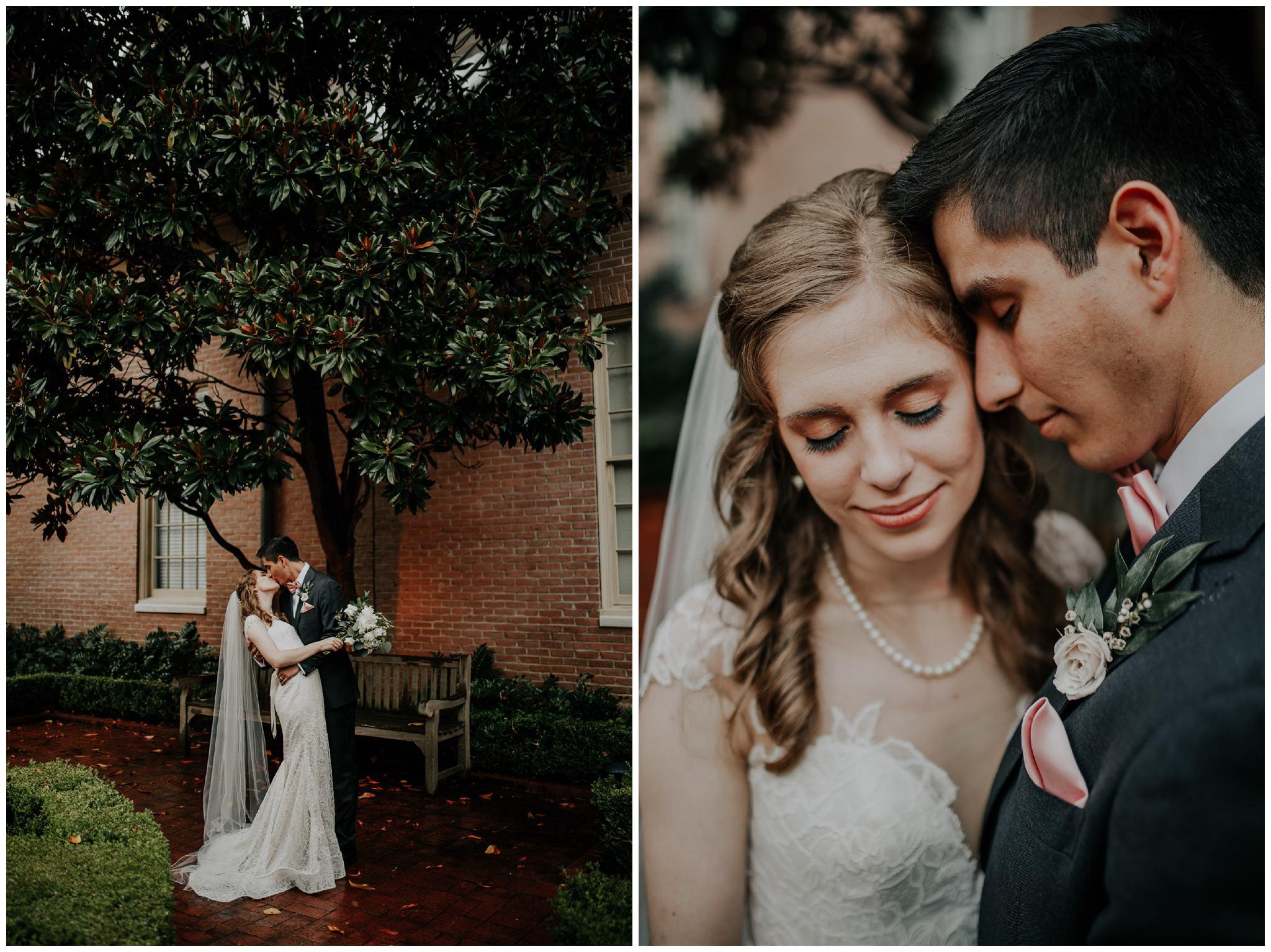 Wedding at the Junior League Houston Texas  - Madeleine Frost-2172.jpg
