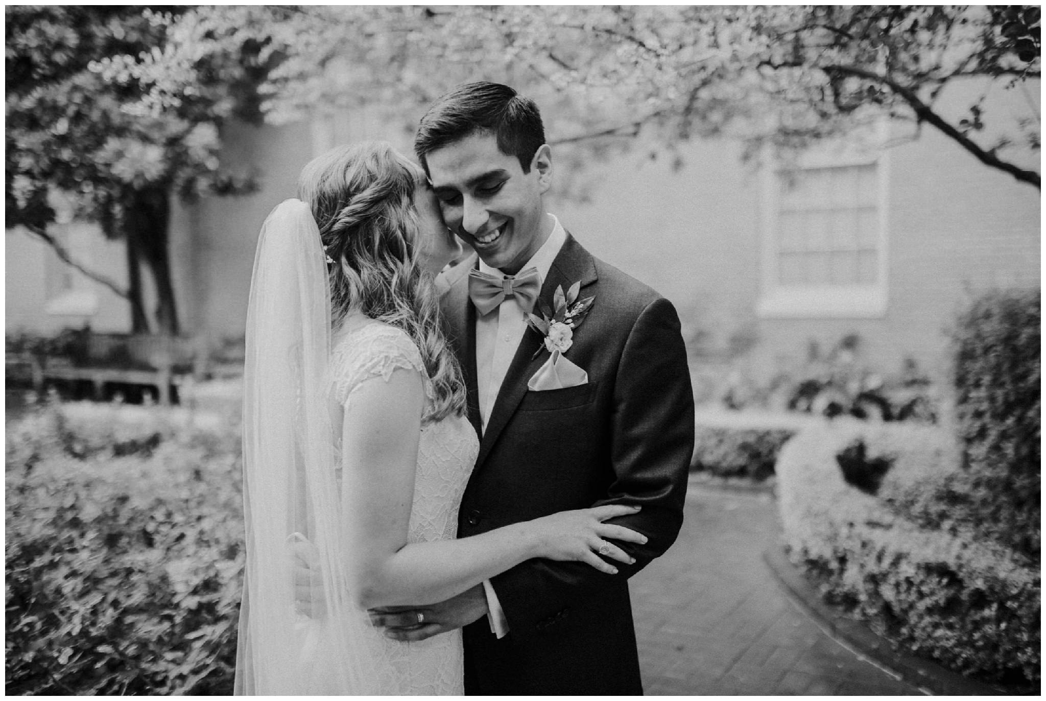 Wedding at the Junior League Houston Texas  - Madeleine Frost-2165.jpg