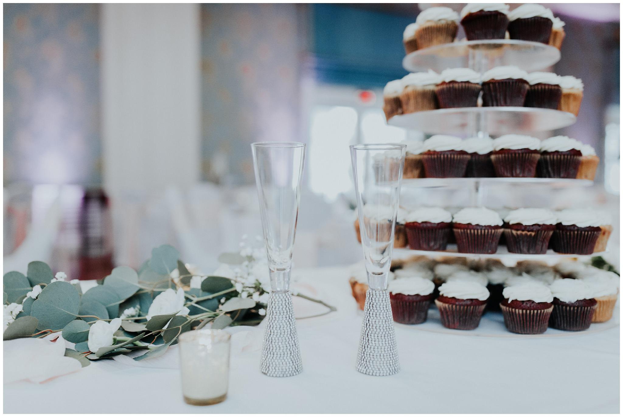 Wedding at the Junior League Houston Texas  - Madeleine Frost-2159.jpg