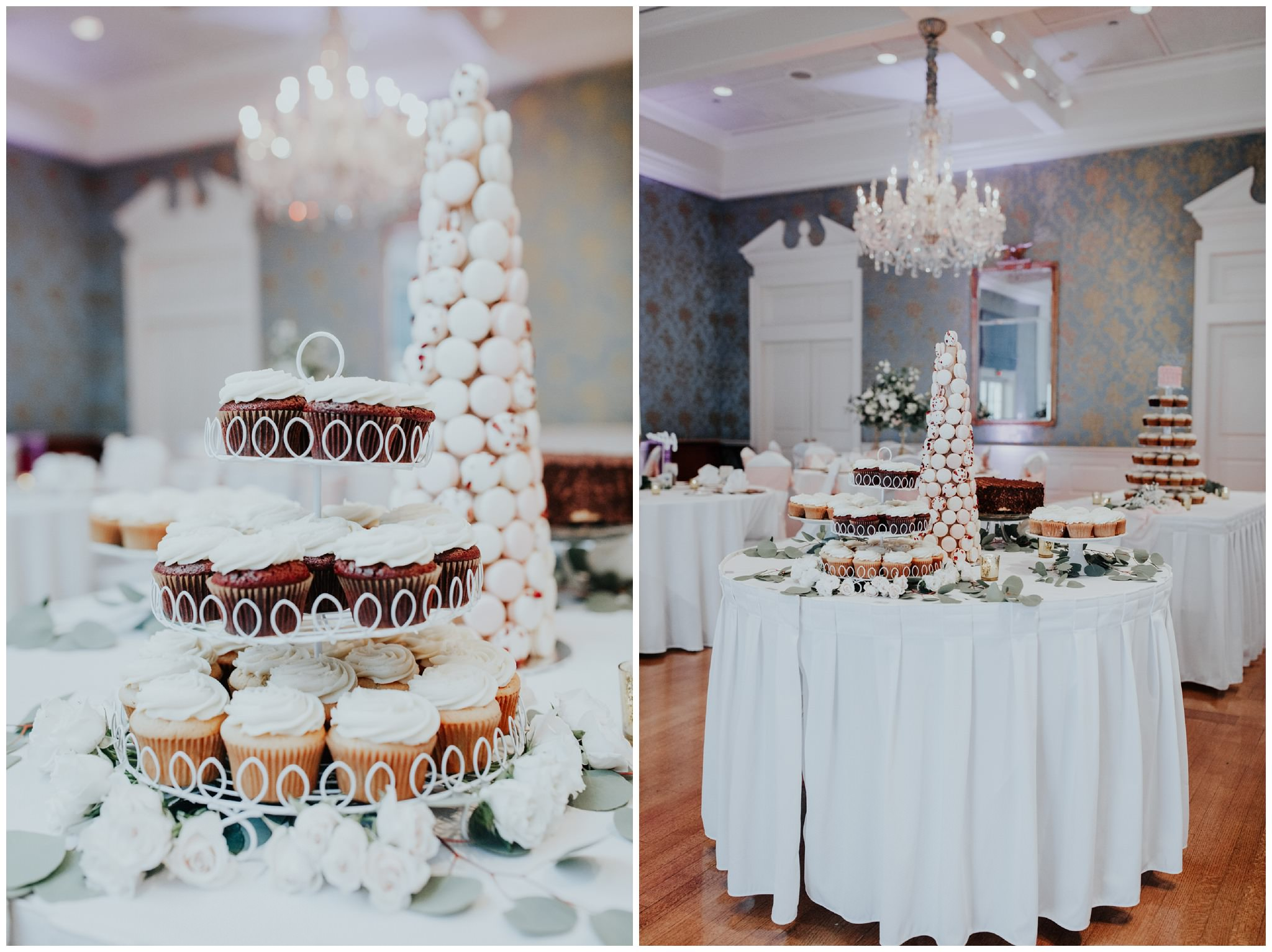 Wedding at the Junior League Houston Texas  - Madeleine Frost-2158.jpg