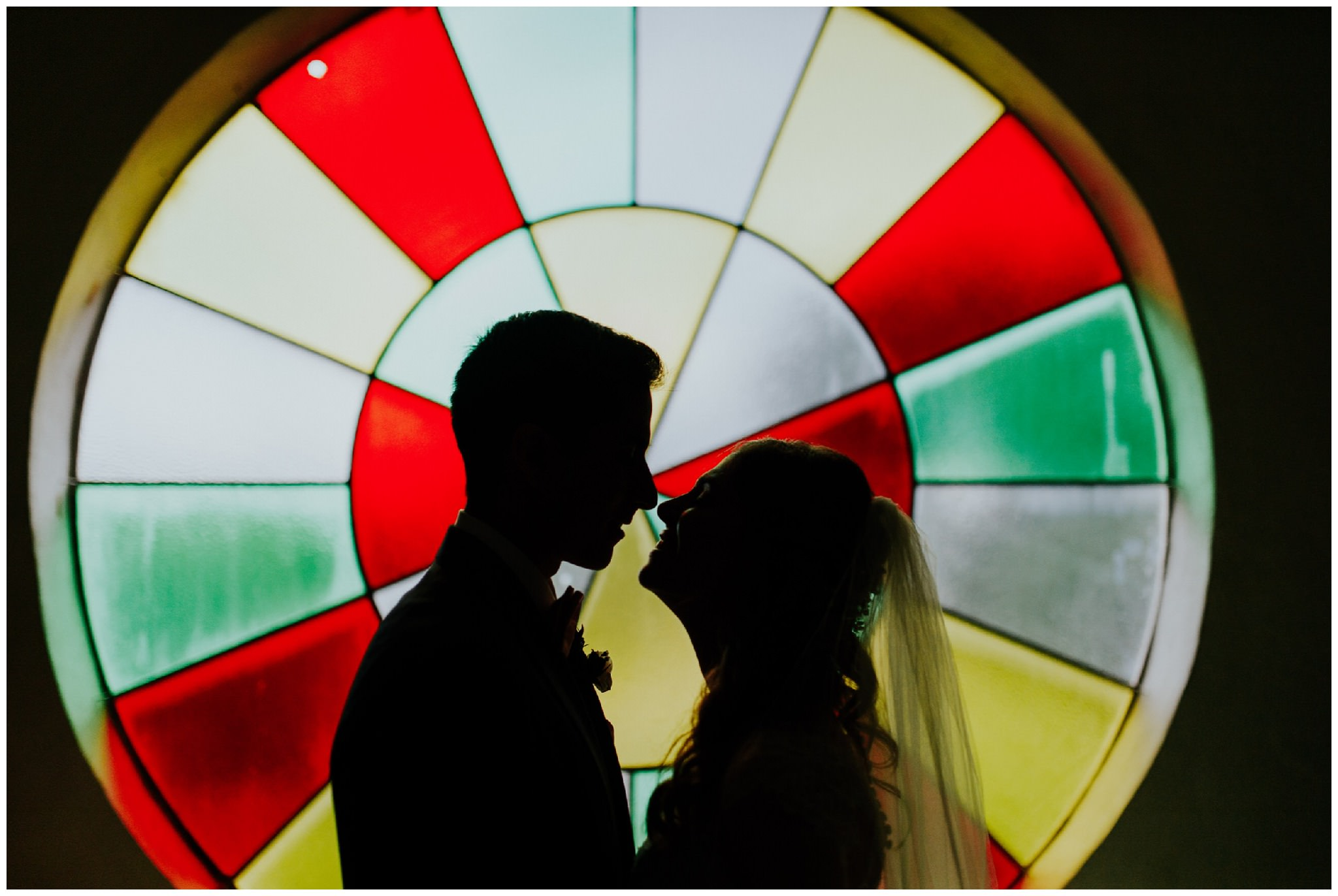 Wedding at the Junior League Houston Texas  - Madeleine Frost-2153.jpg