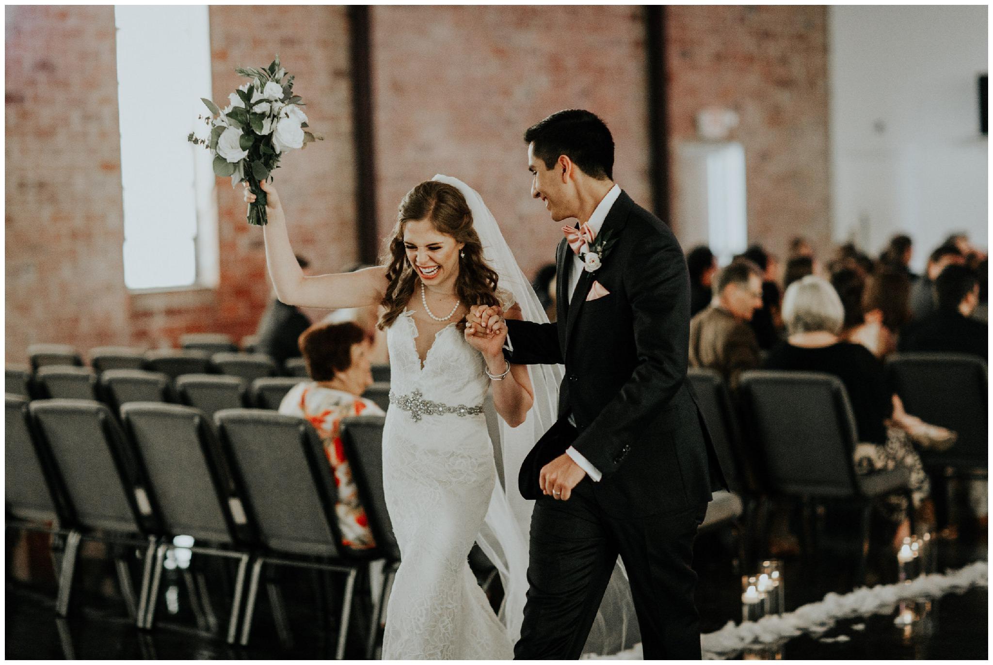 Wedding at the Junior League Houston Texas  - Madeleine Frost-2152.jpg
