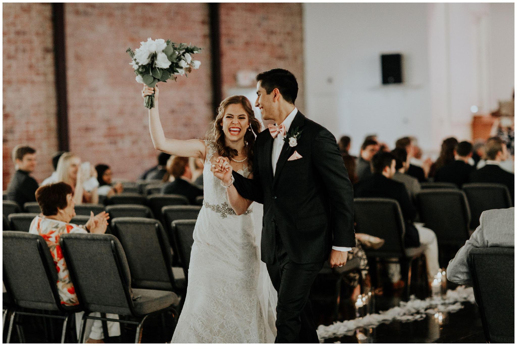 Wedding at the Junior League Houston Texas  - Madeleine Frost-2151.jpg