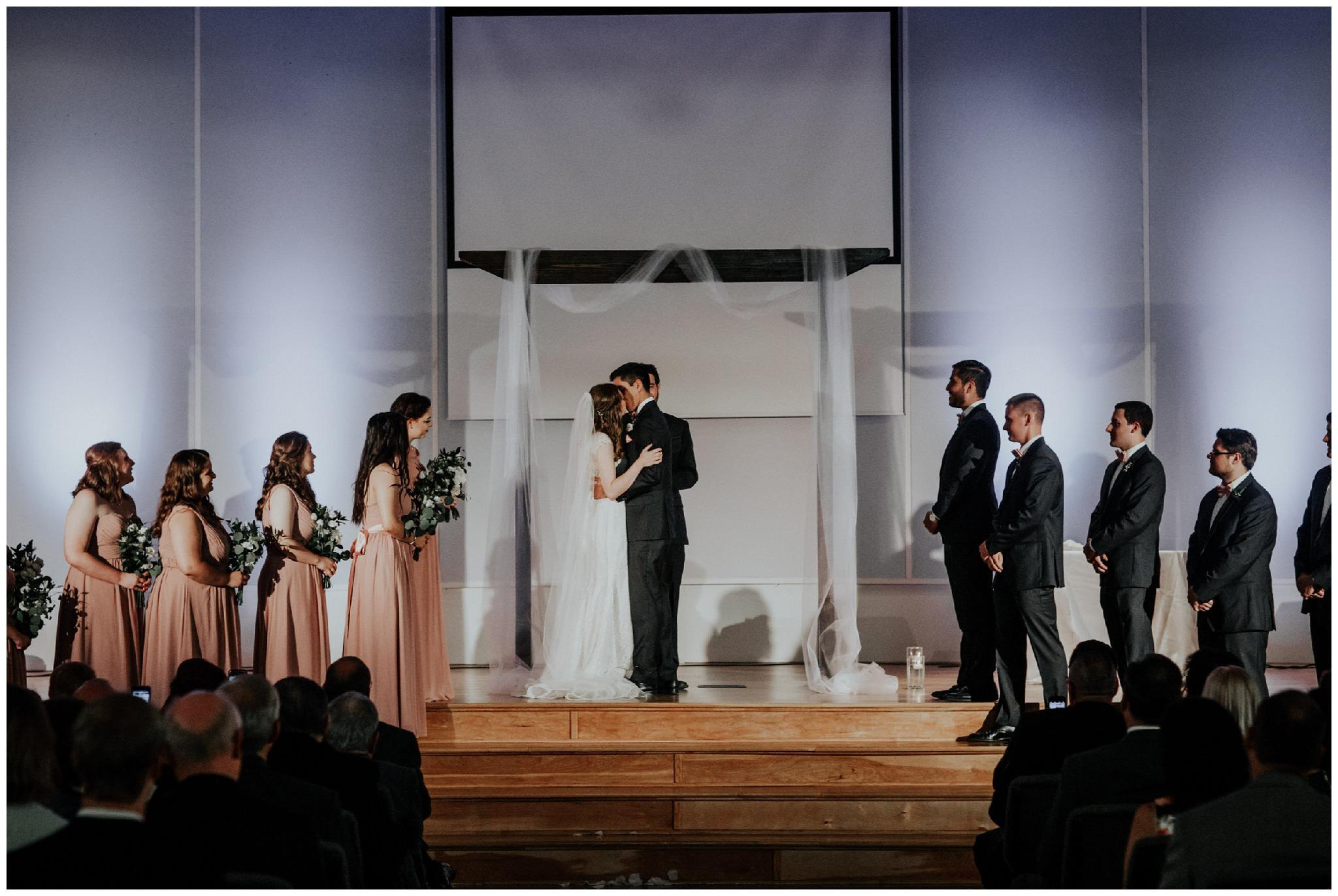 Wedding at the Junior League Houston Texas  - Madeleine Frost-2147.jpg