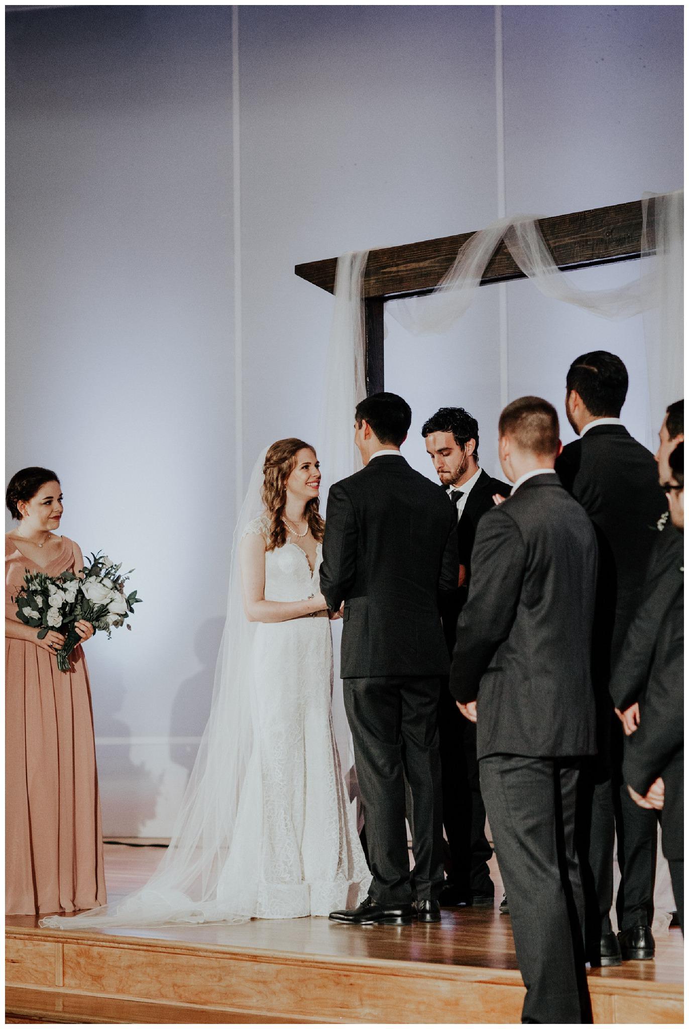 Wedding at the Junior League Houston Texas  - Madeleine Frost-2146.jpg