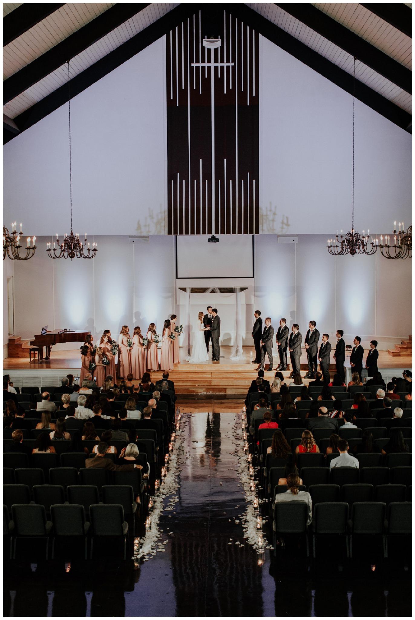 Wedding at the Junior League Houston Texas  - Madeleine Frost-2145.jpg