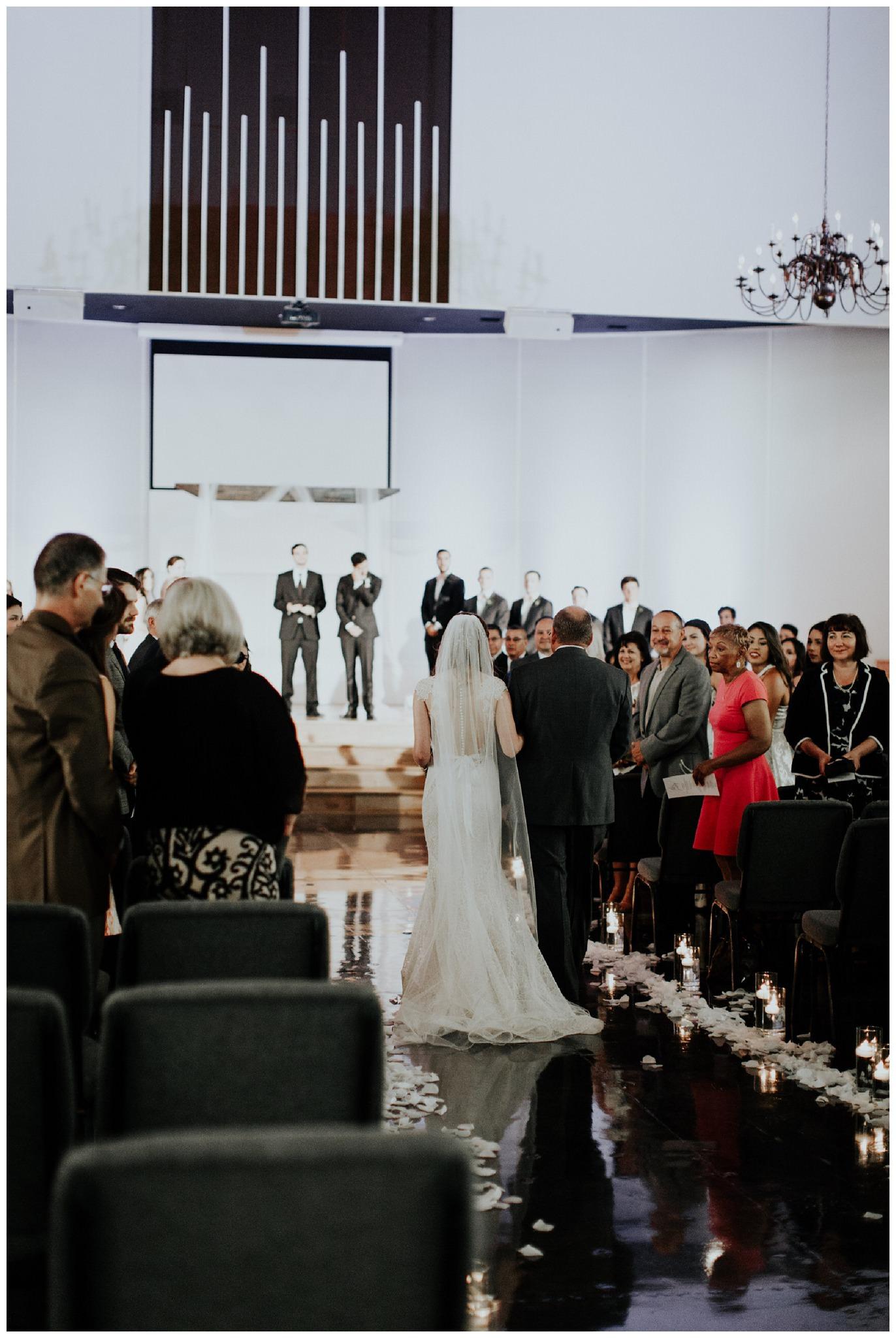 Wedding at the Junior League Houston Texas  - Madeleine Frost-2144-1.jpg