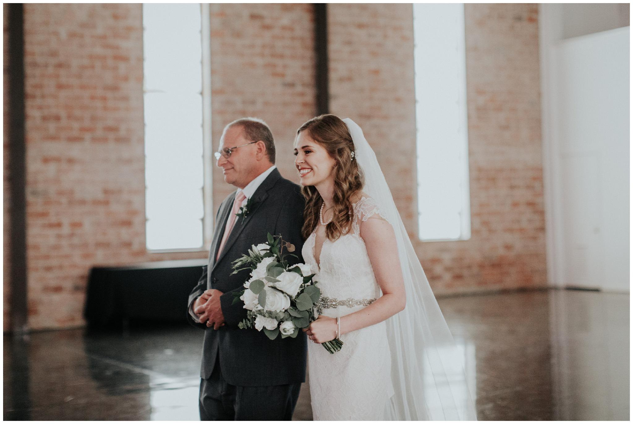Wedding at the Junior League Houston Texas  - Madeleine Frost-2143.jpg