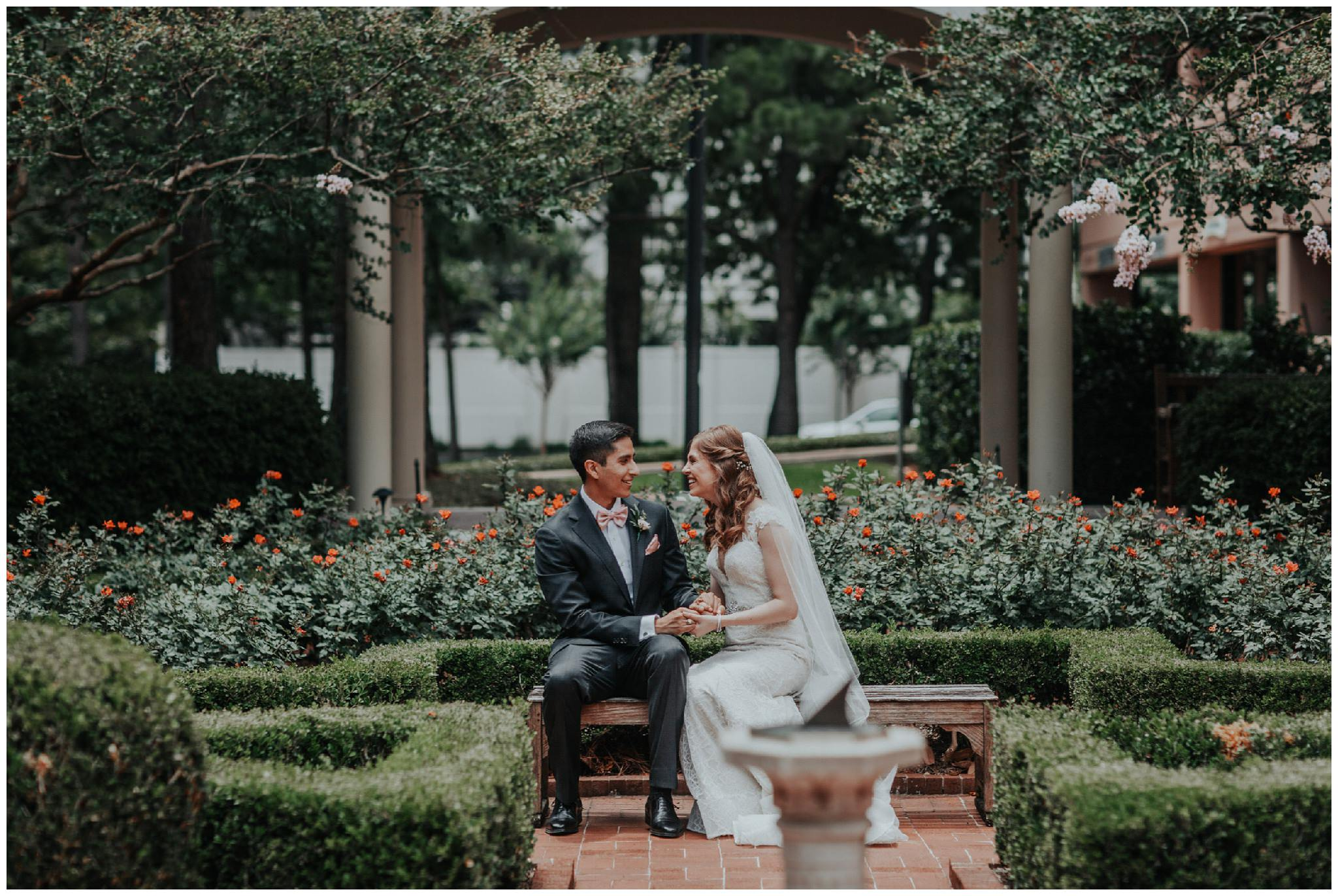 Wedding at the Junior League Houston Texas  - Madeleine Frost-2140.jpg