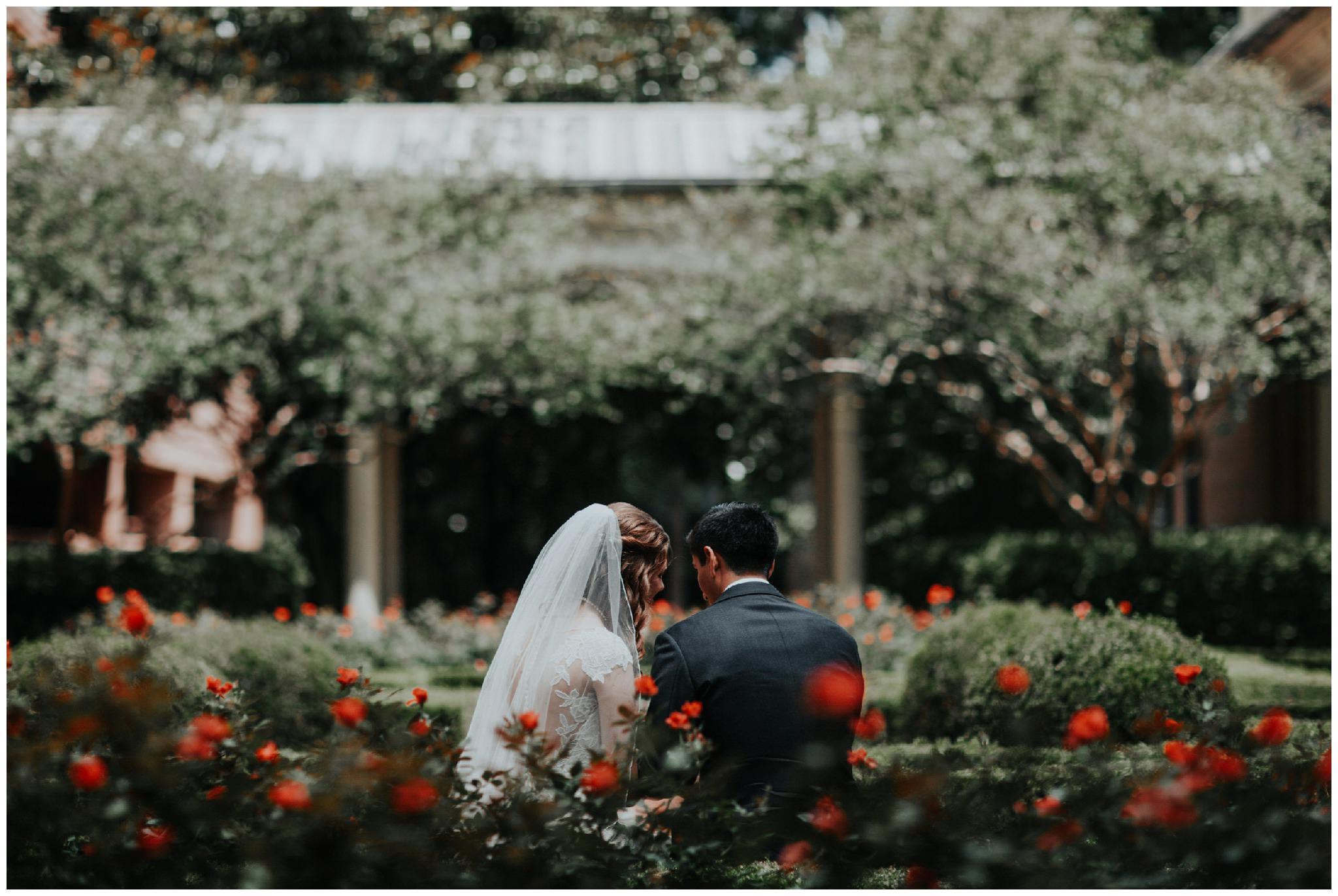 Wedding at the Junior League Houston Texas  - Madeleine Frost-2139.jpg