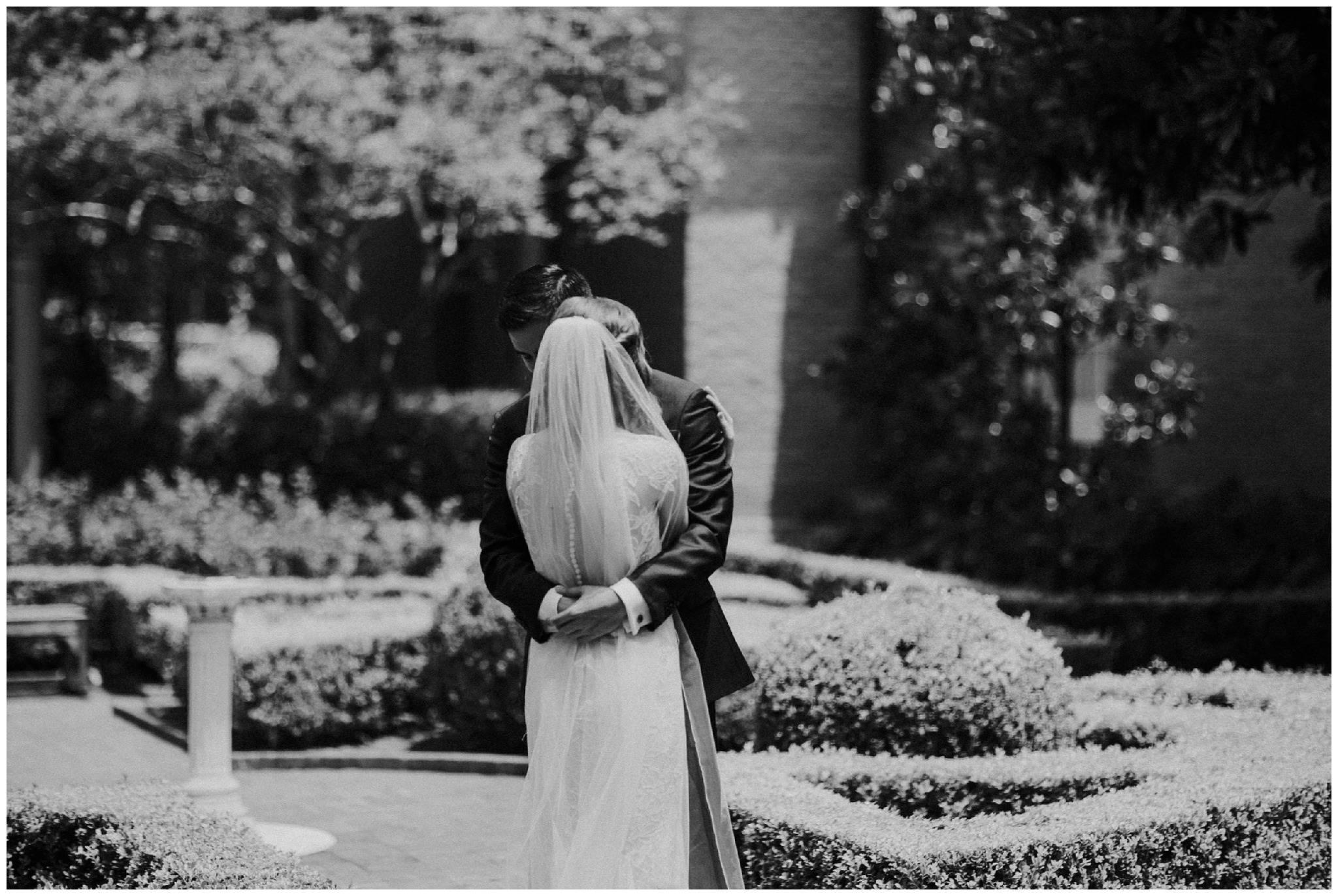 Wedding at the Junior League Houston Texas  - Madeleine Frost-2137.jpg