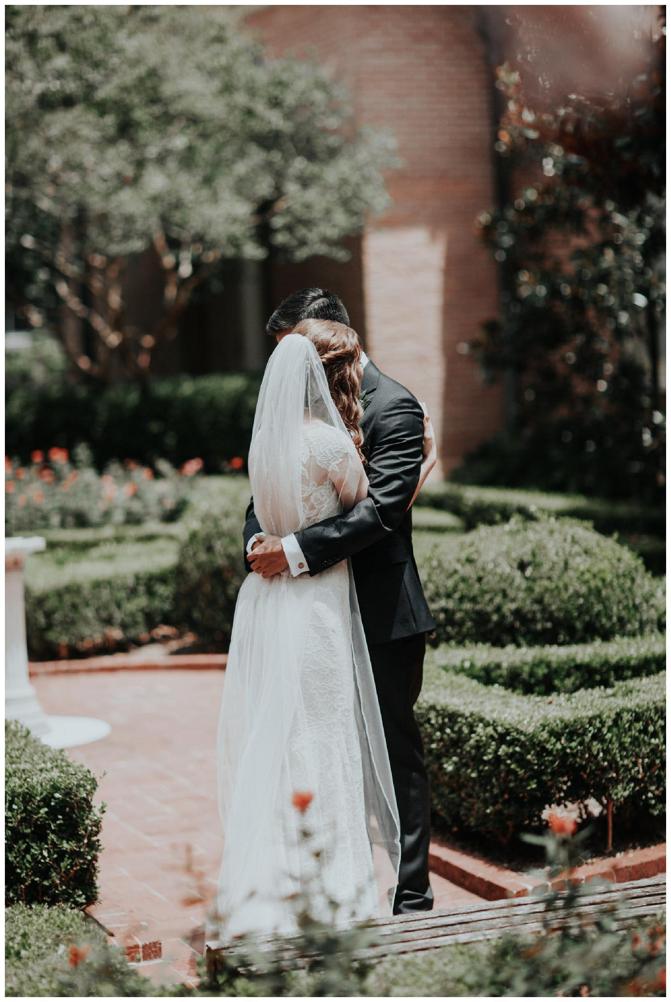 Wedding at the Junior League Houston Texas  - Madeleine Frost-2138.jpg