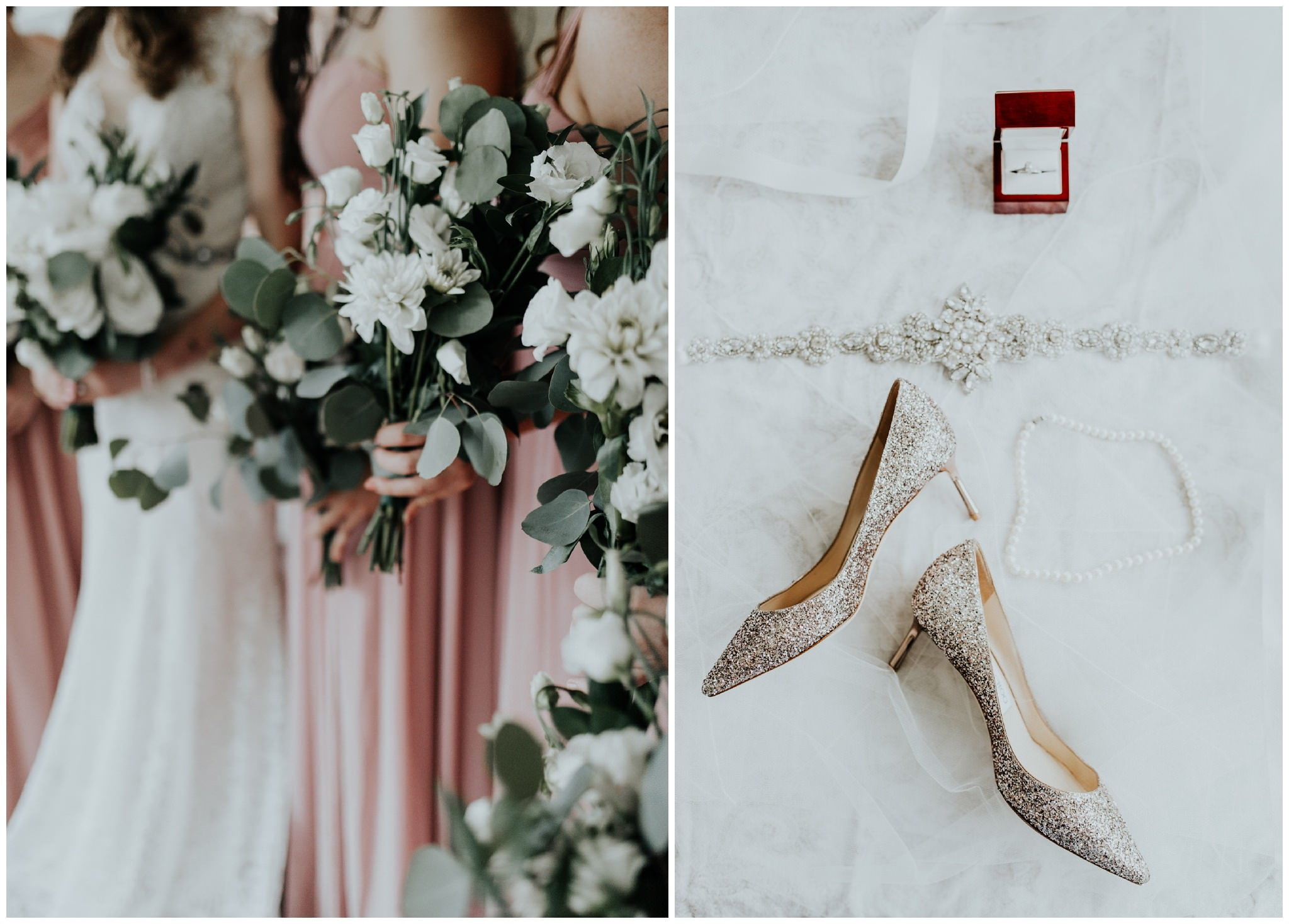 Wedding at the Junior League Houston Texas  - Madeleine Frost-2135.jpg