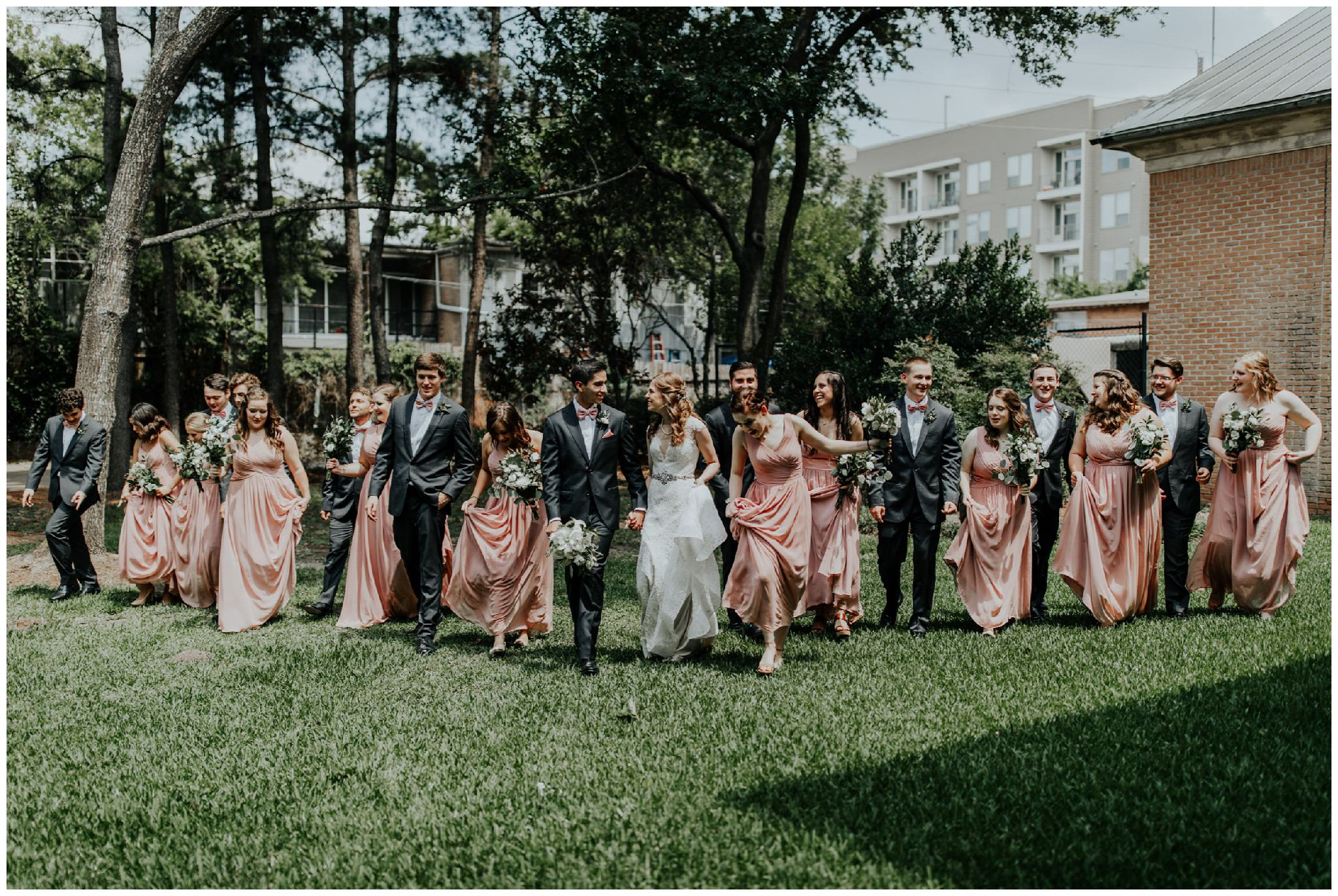 Wedding at the Junior League Houston Texas  - Madeleine Frost-2134.jpg