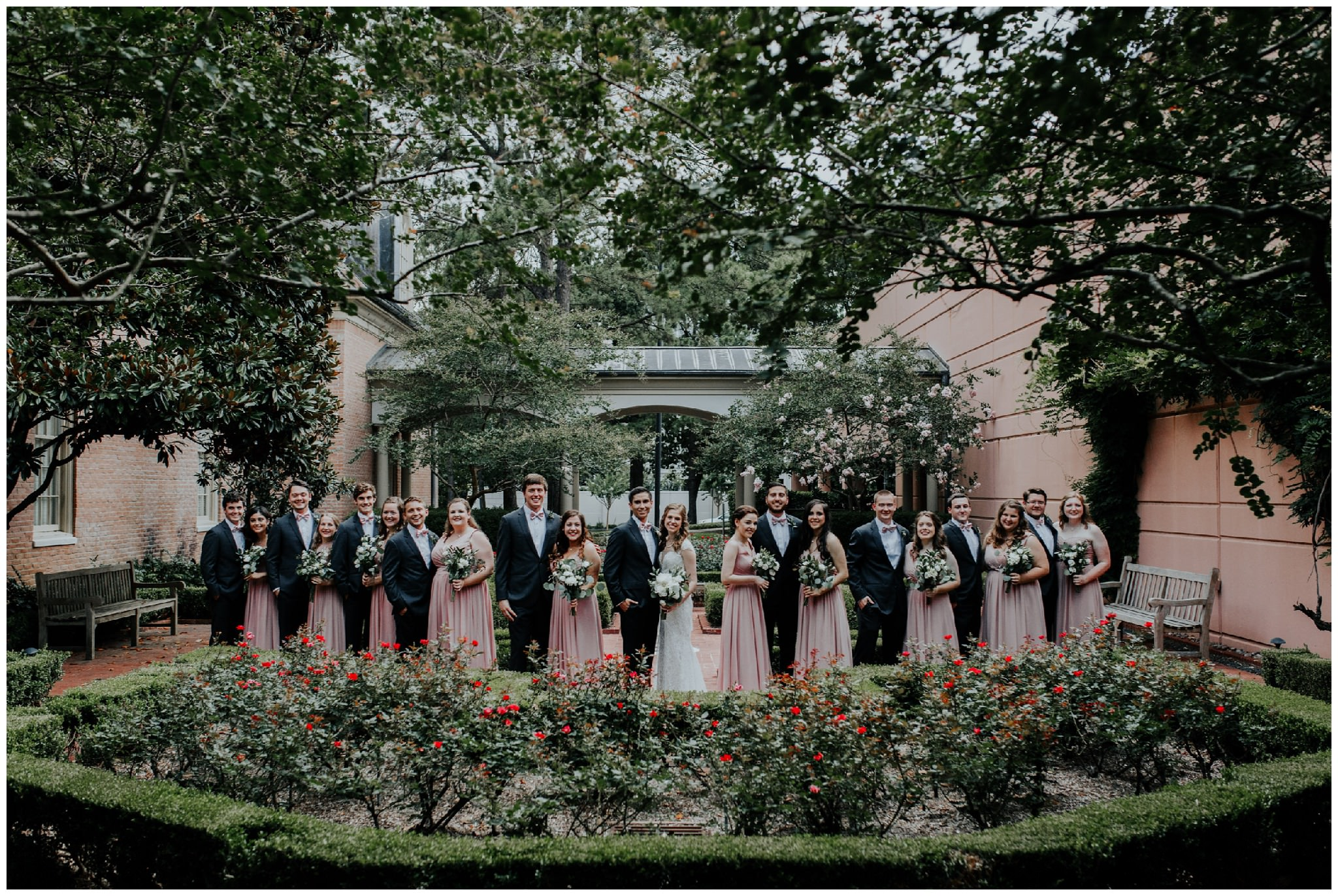 Wedding at the Junior League Houston Texas  - Madeleine Frost-2129-1.jpg