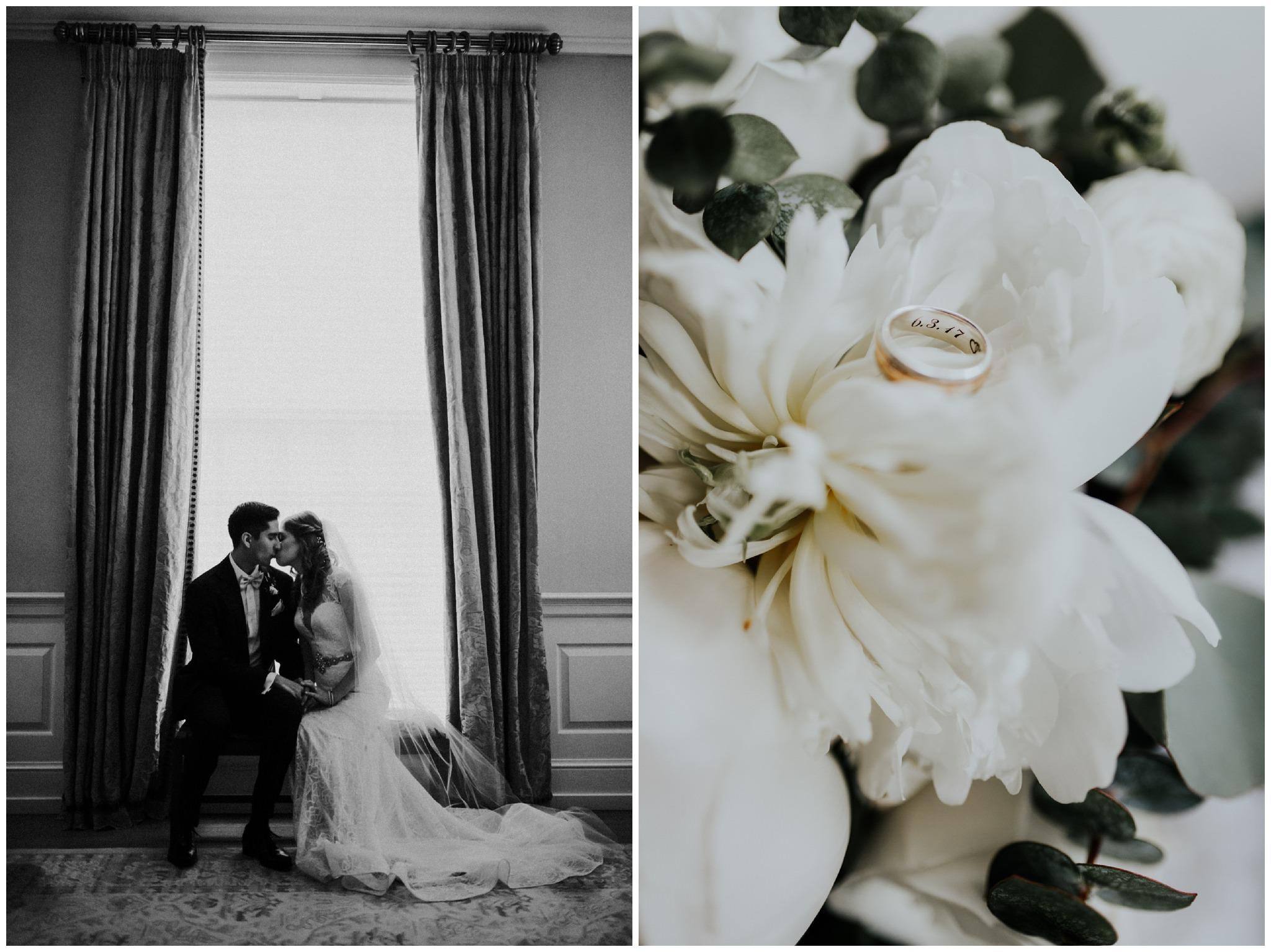 Wedding at the Junior League Houston Texas  - Madeleine Frost-2127.jpg