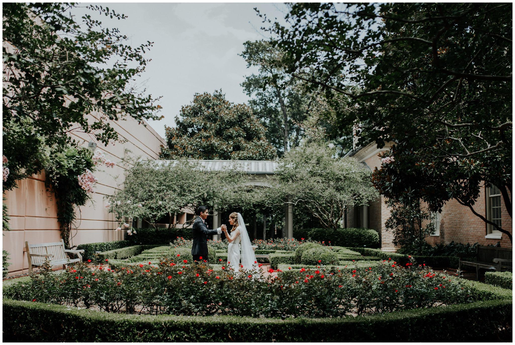 Wedding at the Junior League Houston Texas  - Madeleine Frost-2125.jpg