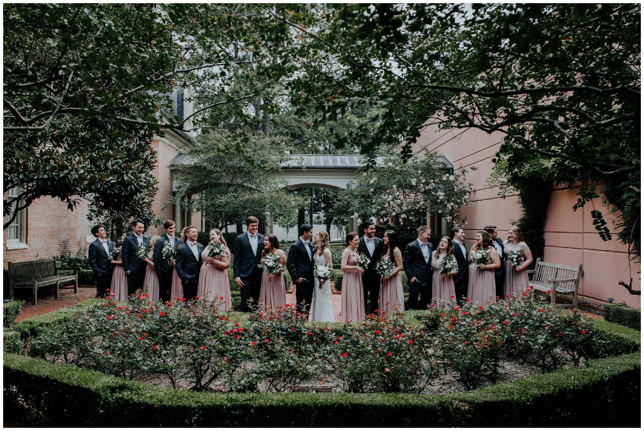 Wedding at the Junior League Houston Texas  - Madeleine Frost-2128.jpg